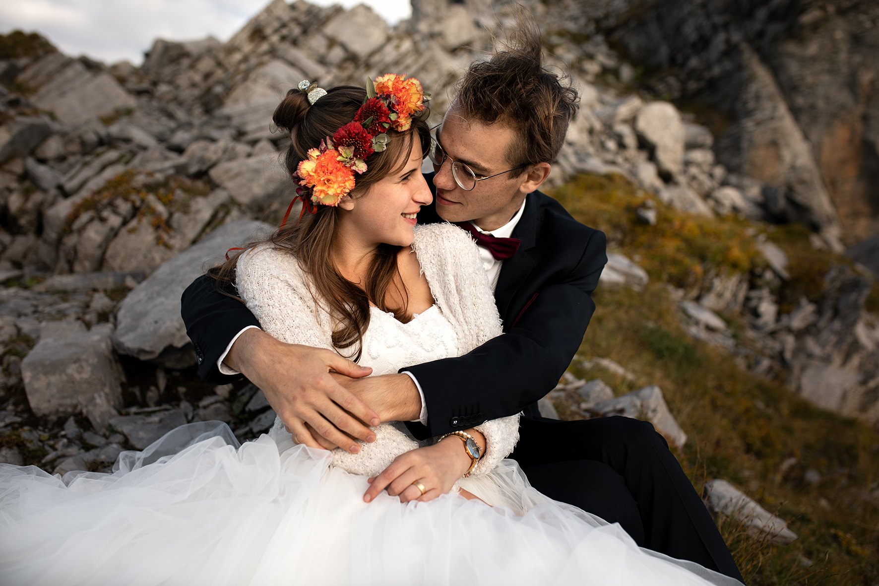 Elopement_Wedding_Switzerland_01