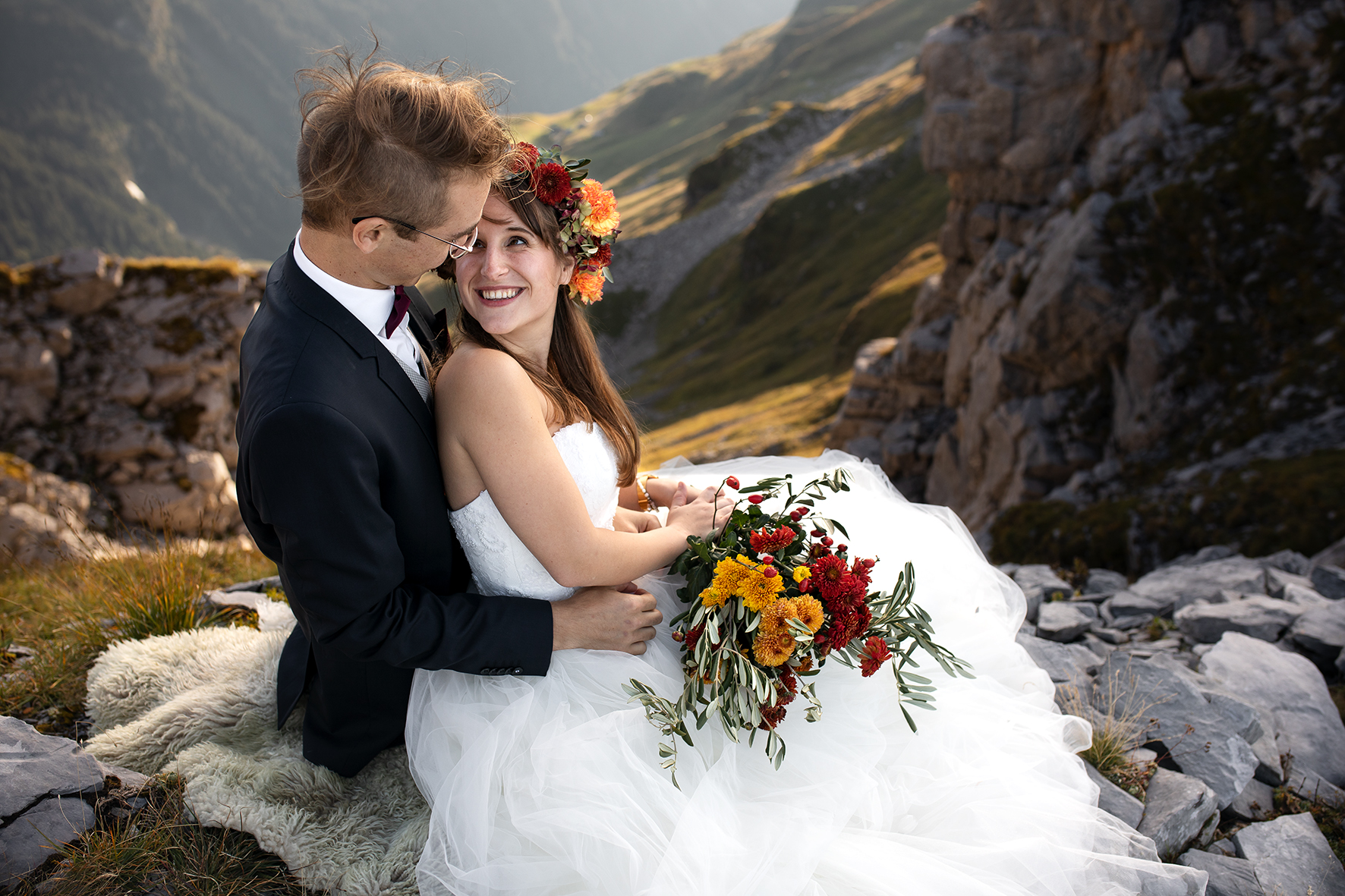 Elopement_Wedding_Switzerland_03
