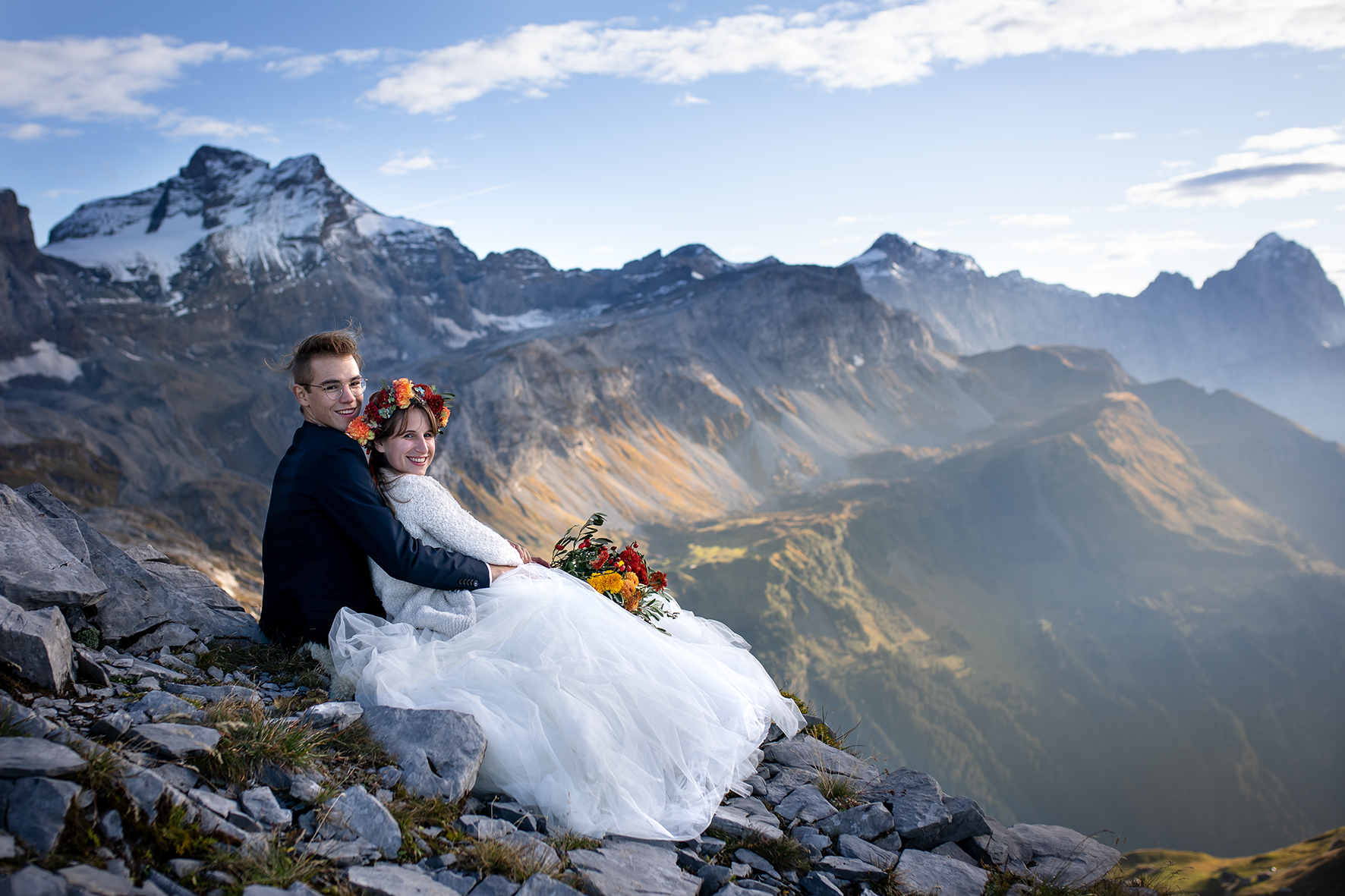 Elopement_Wedding_Switzerland_04