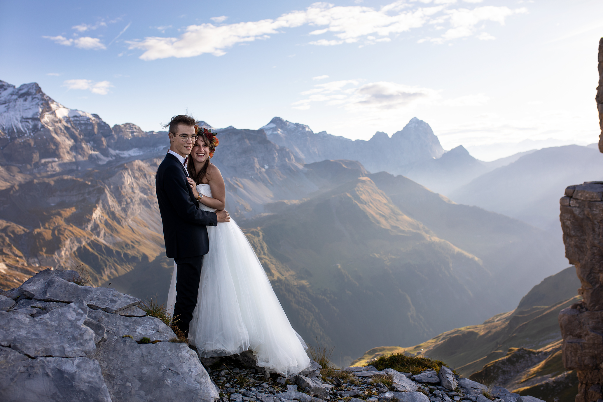 Elopement_Wedding_Switzerland_07