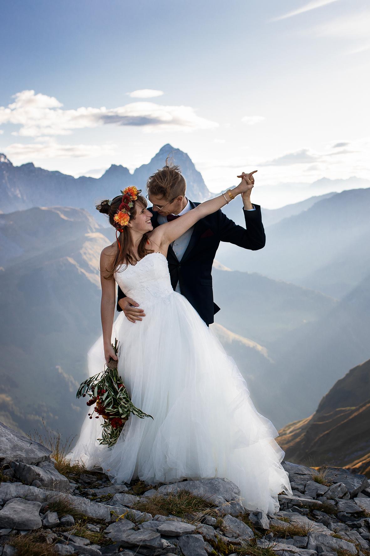 Elopement_Wedding_Switzerland_09