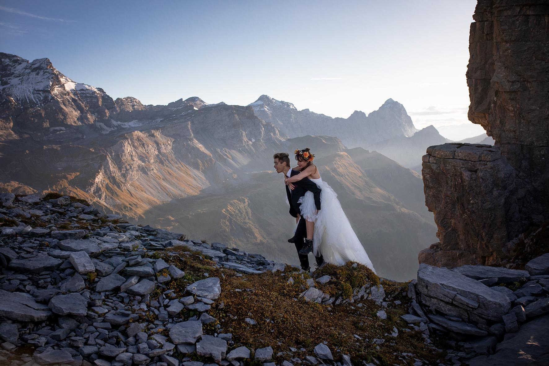 Elopement_Wedding_Switzerland_11