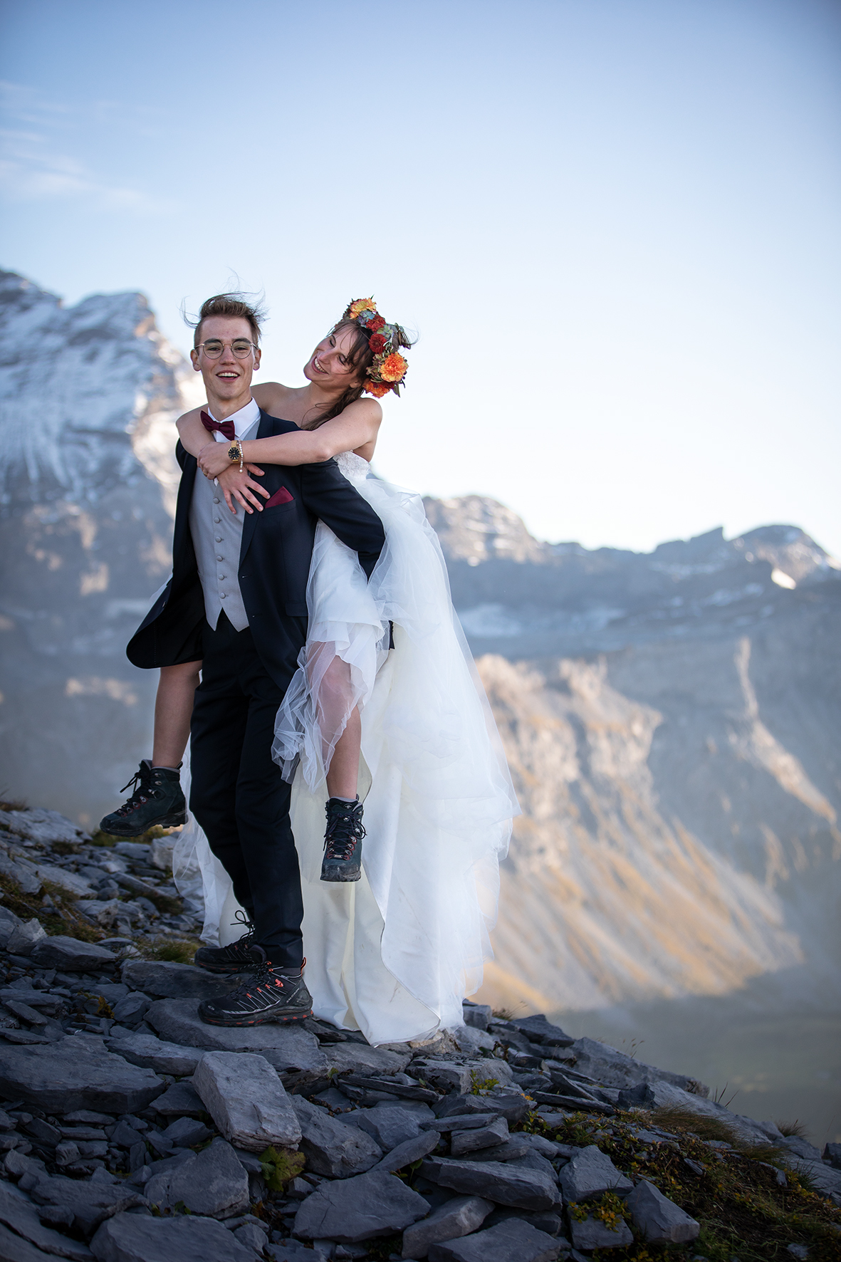 Elopement_Wedding_Switzerland_13