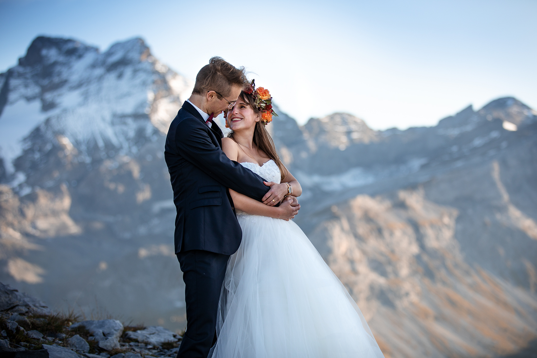 Elopement_Wedding_Switzerland_15