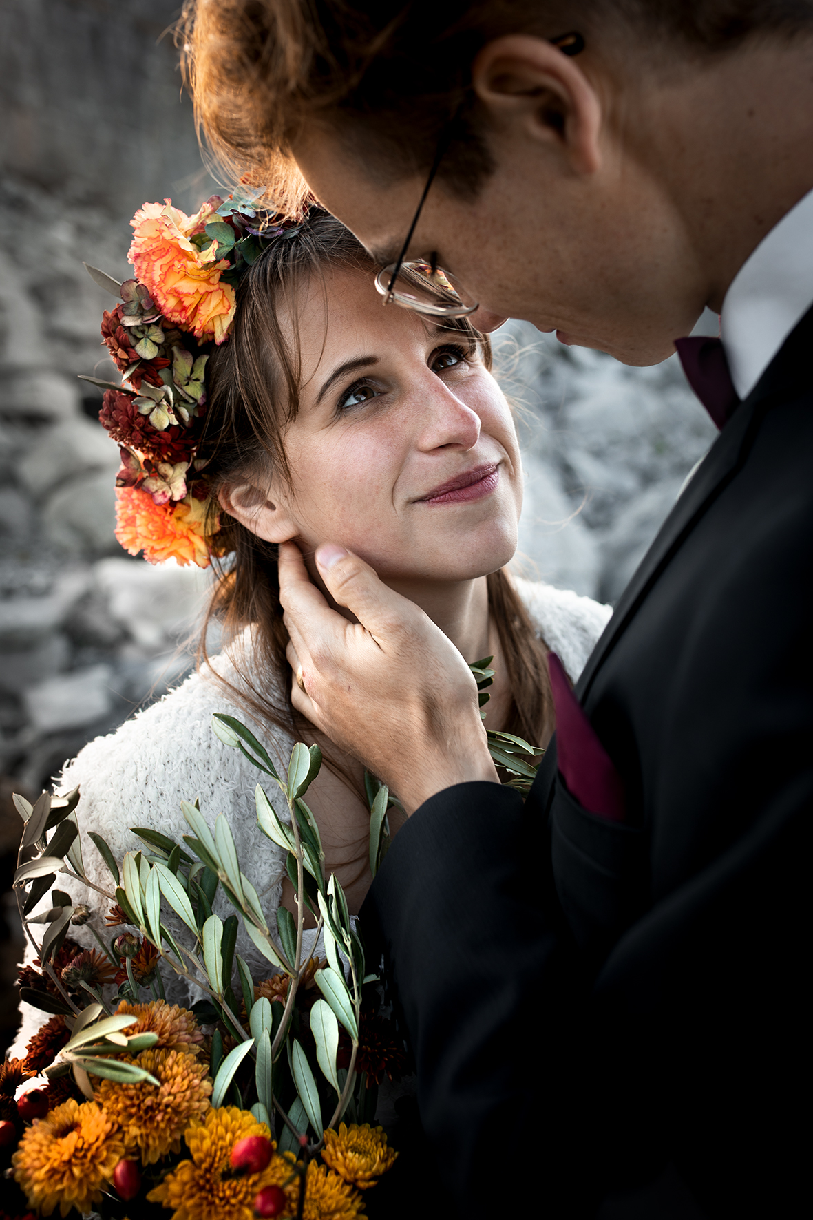 Elopement_Wedding_Switzerland_17