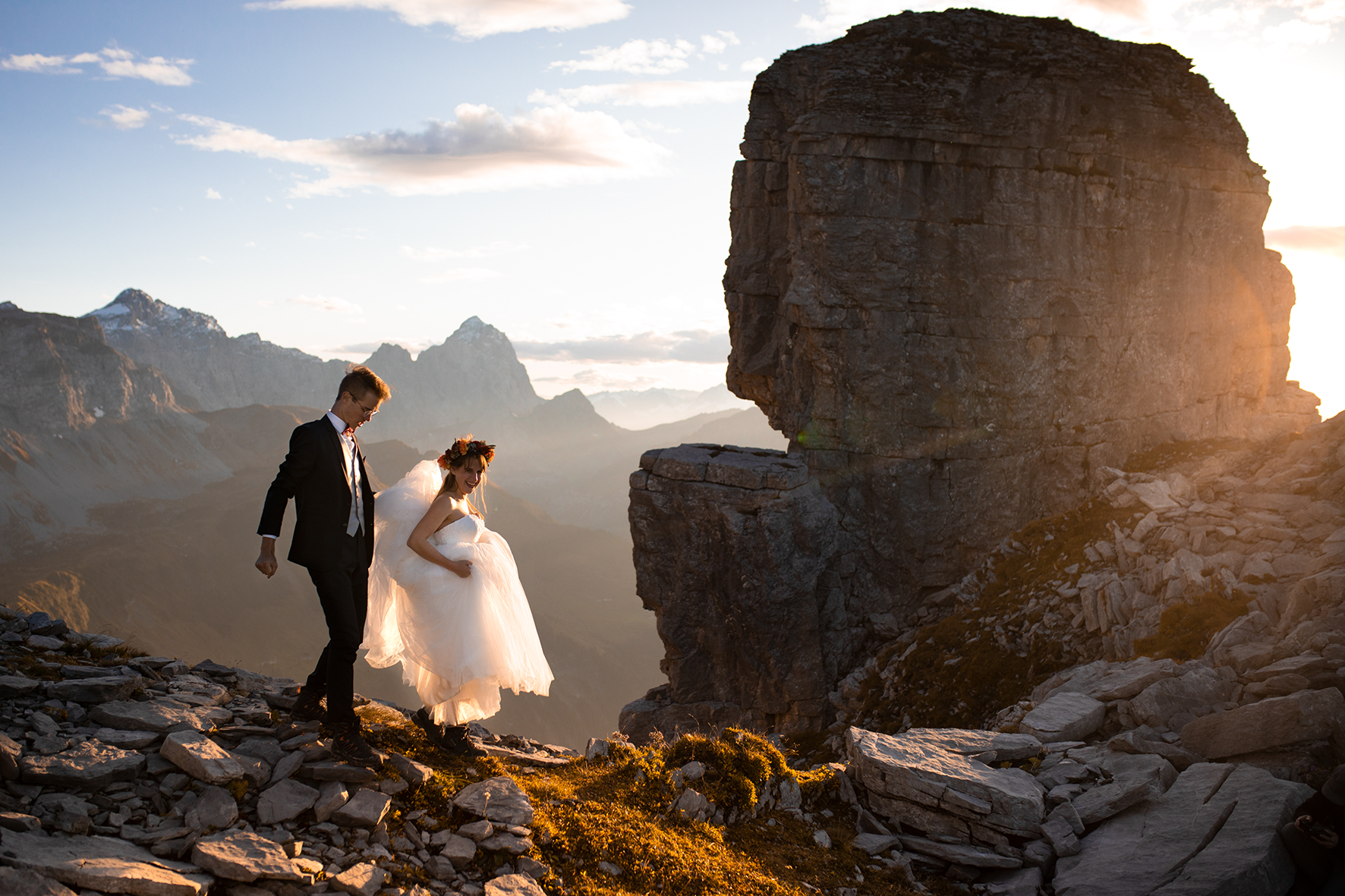 Elopement_Wedding_Switzerland_18