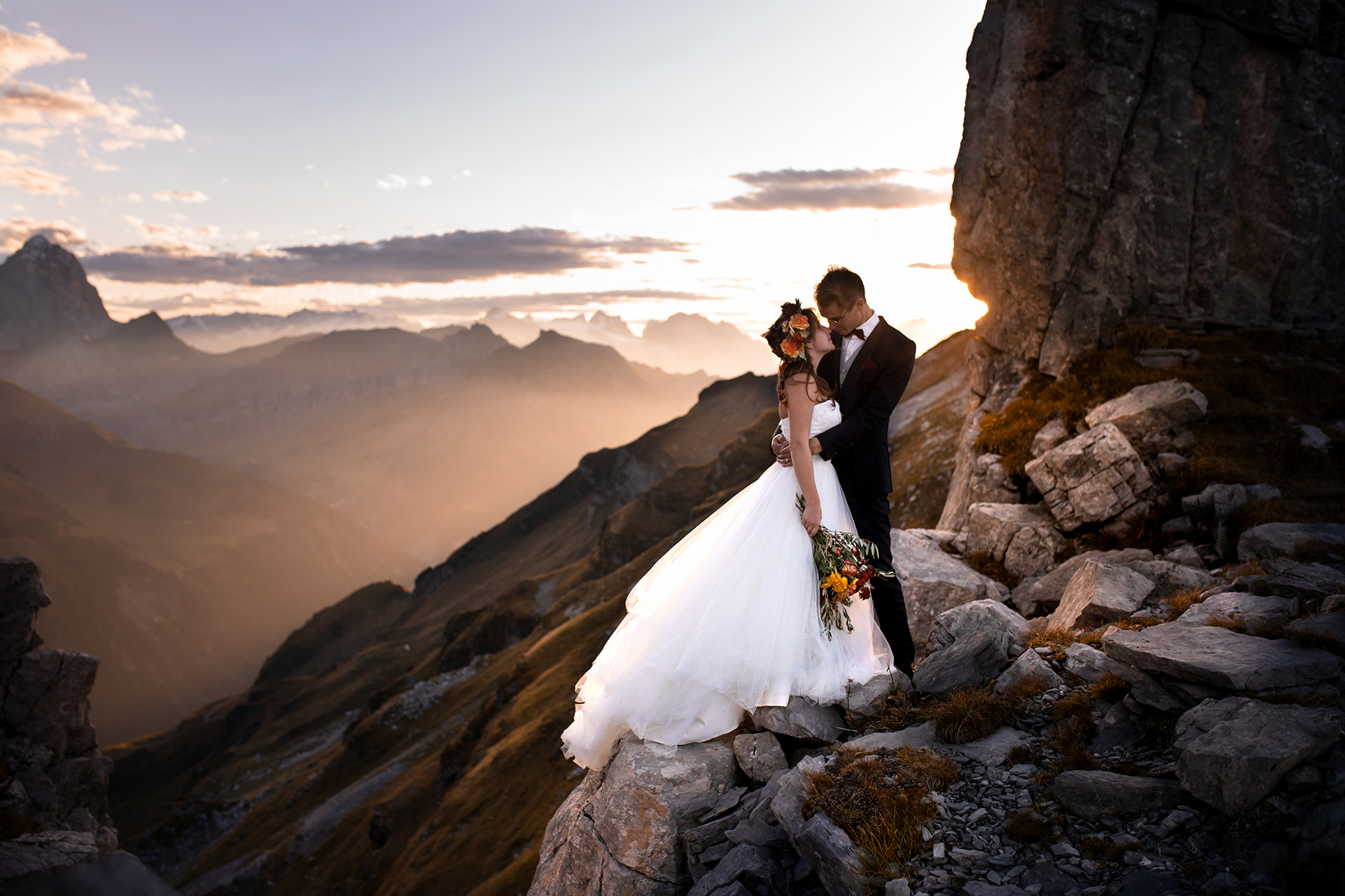 Elopement_Wedding_Switzerland_20