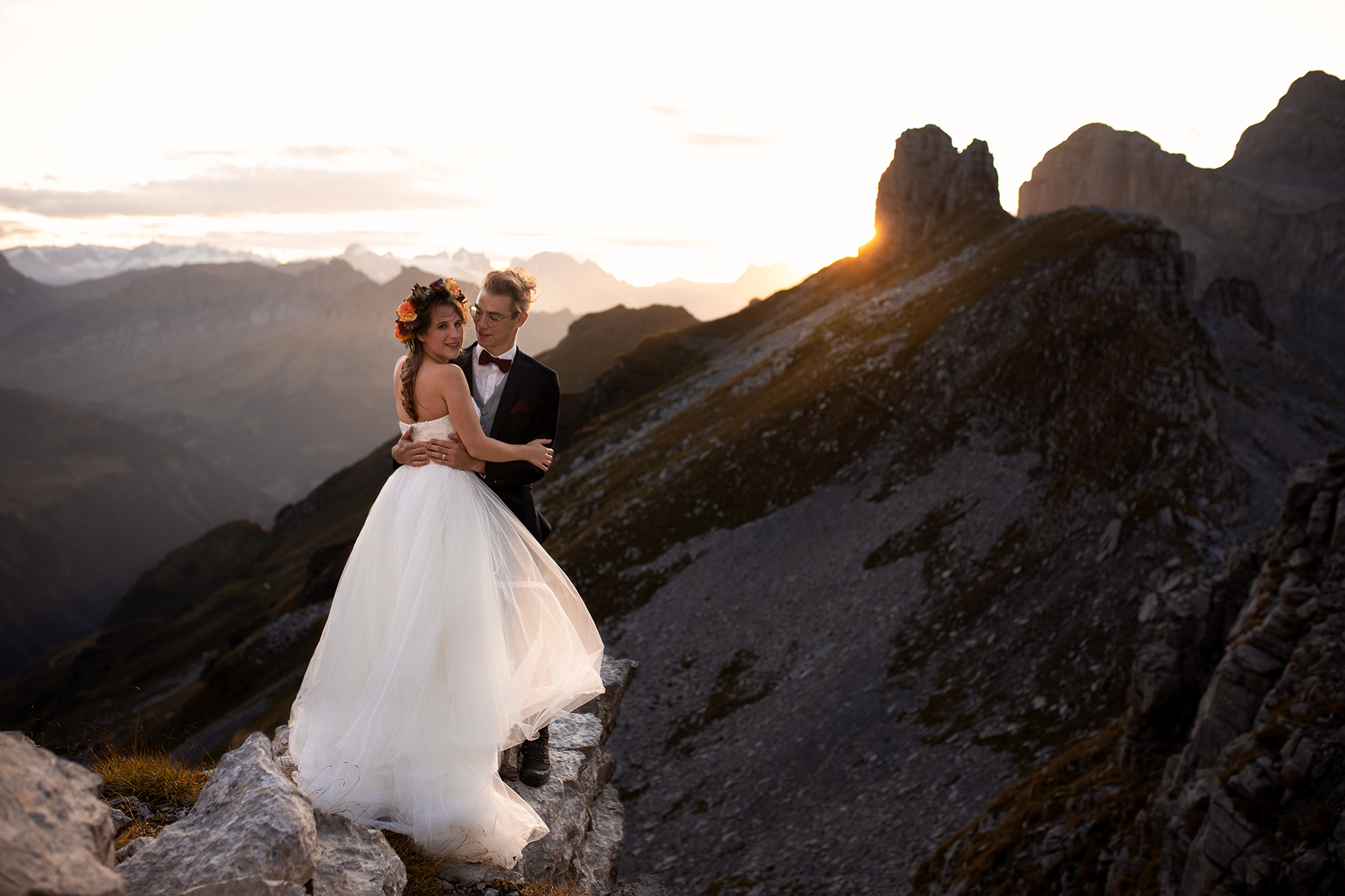 Elopement_Wedding_Switzerland_23