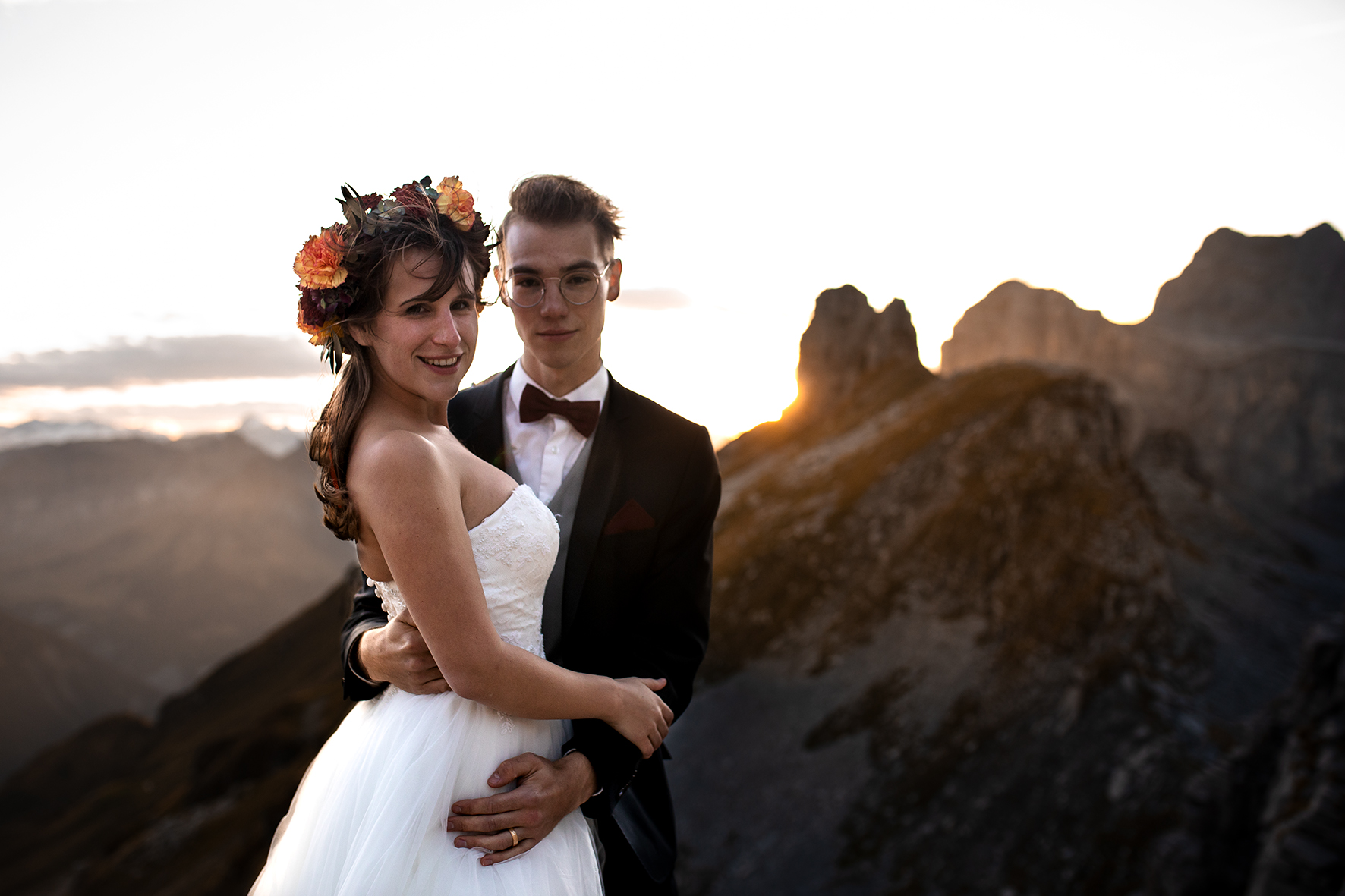Elopement_Wedding_Switzerland_25