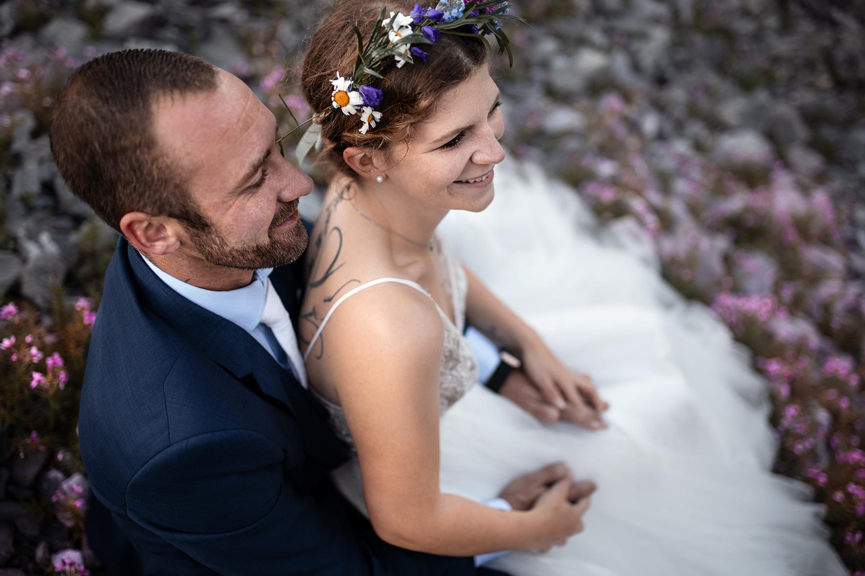 After_Wedding_Shooting_Schweiz_Alpen_04