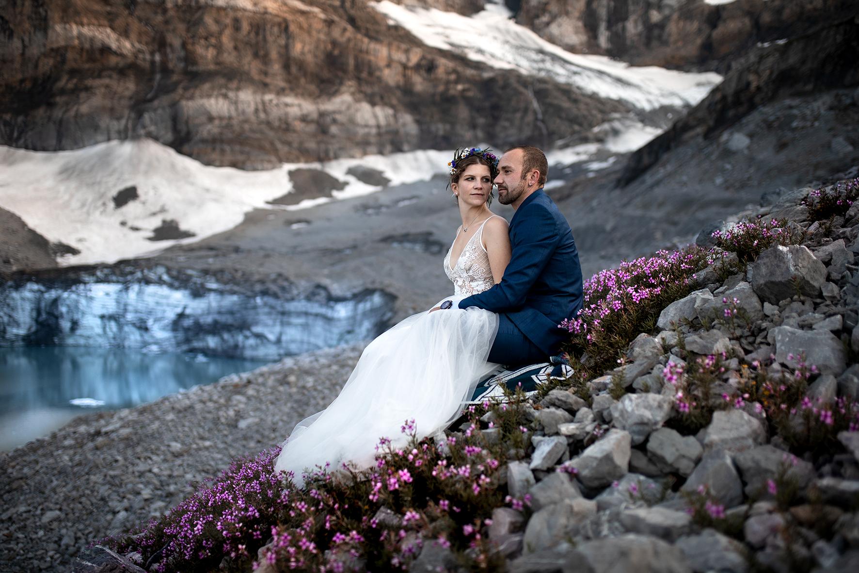 After_Wedding_Shooting_Schweiz_Alpen_05