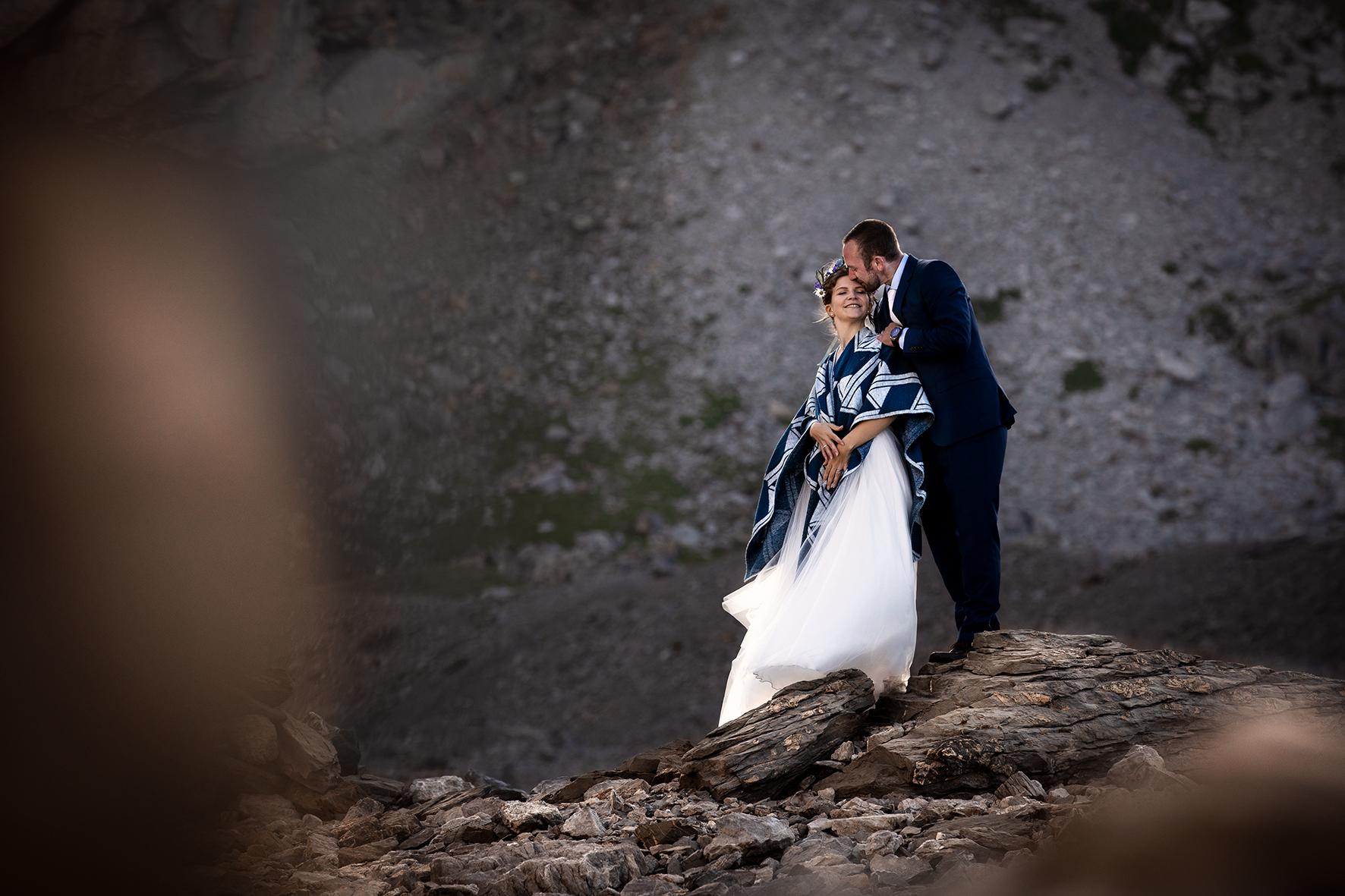 After_Wedding_Shooting_Schweiz_Alpen_12