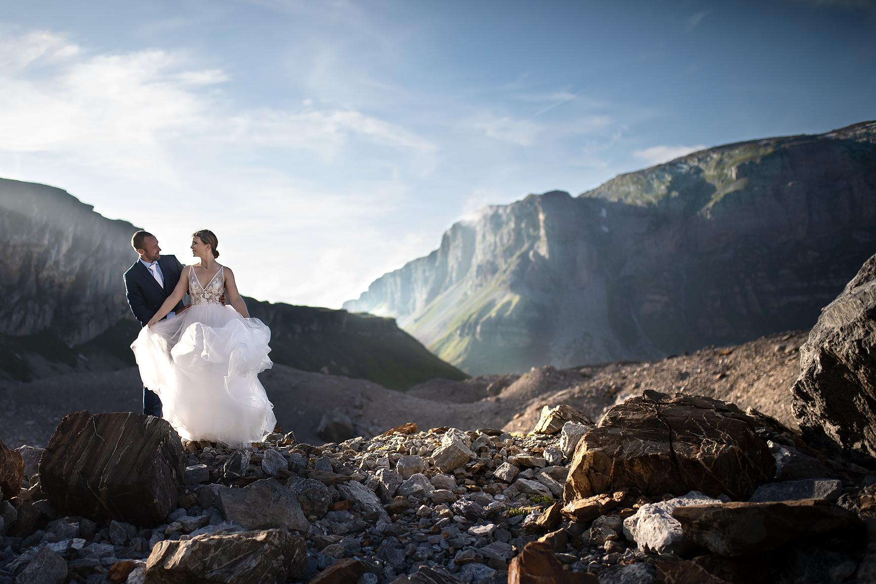After_Wedding_Shooting_Schweiz_Alpen_17
