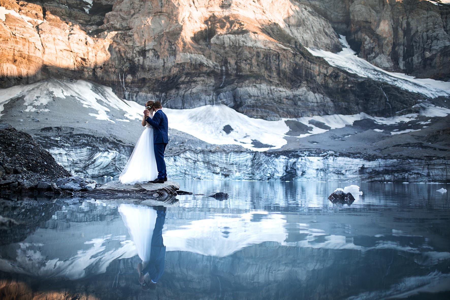 After_Wedding_Shooting_Schweiz_Alpen_19