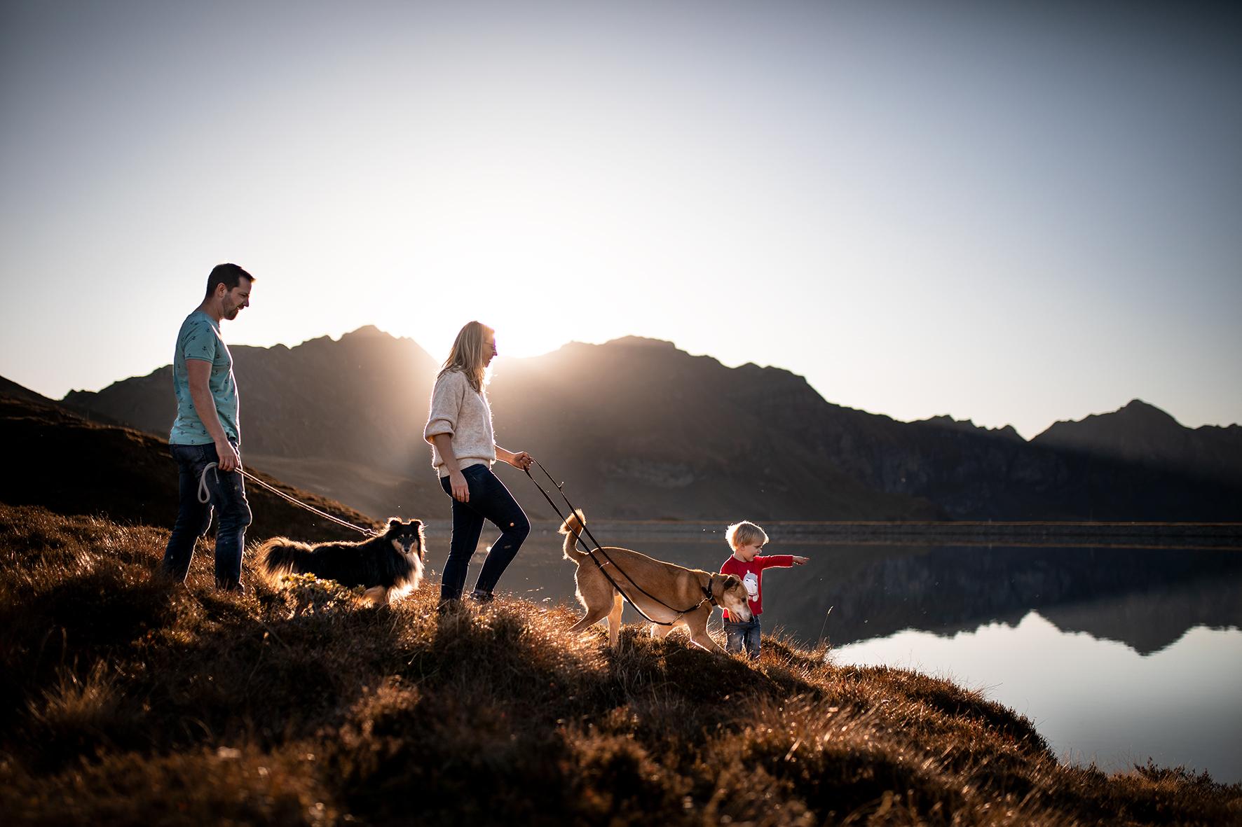 Familienshooting_Familienfotografie_Luzern_Schweiz_10