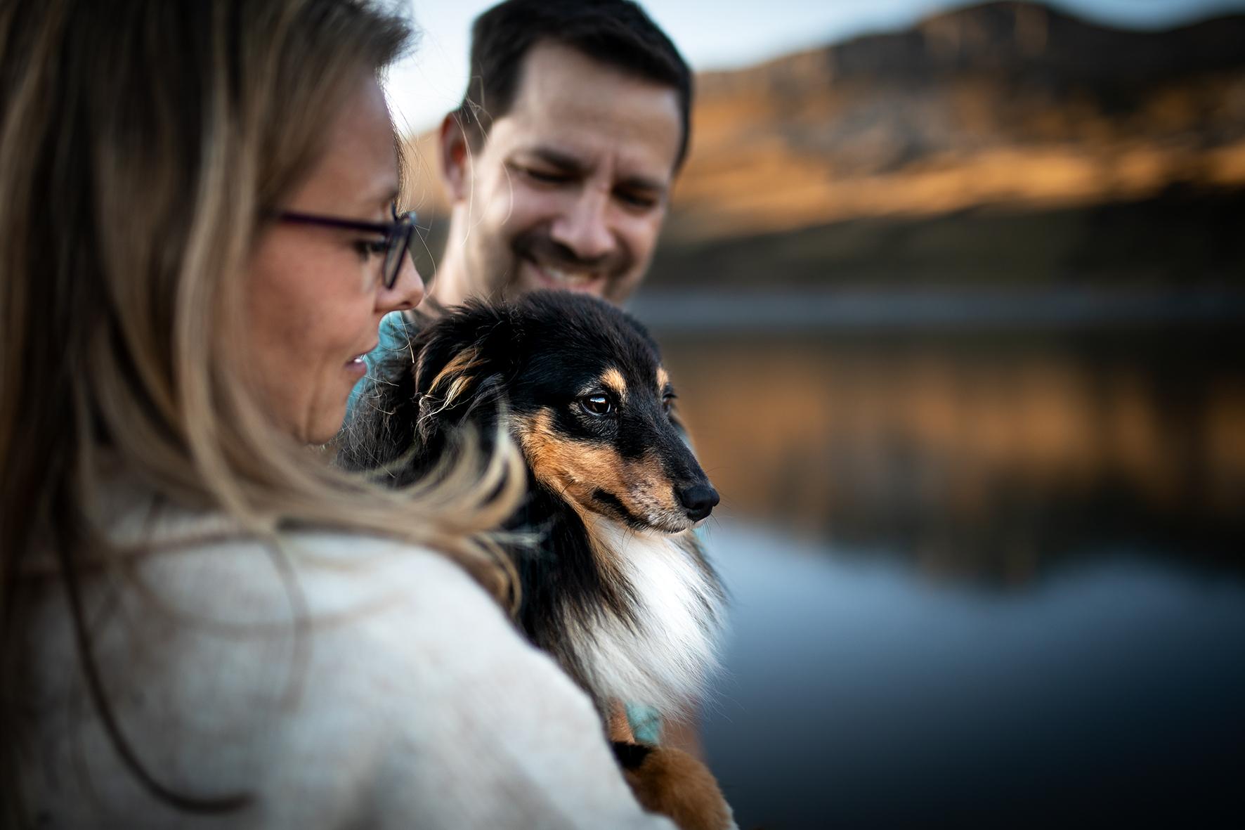 Familienshooting_Familienfotografie_Luzern_Schweiz_17