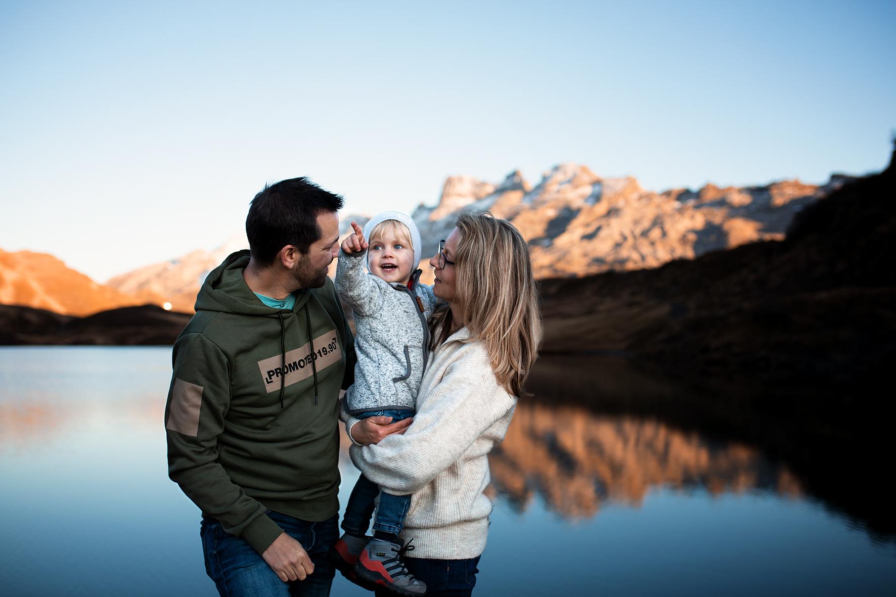 Familienshooting_Familienfotografie_Luzern_Schweiz_20