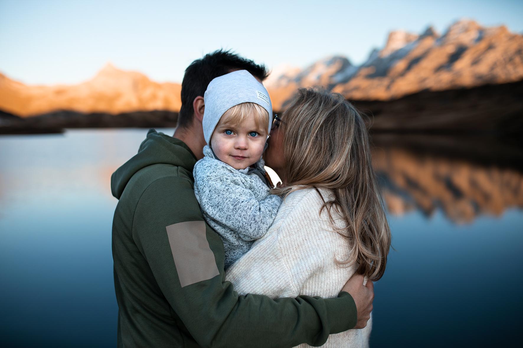 Familienshooting_Familienfotografie_Luzern_Schweiz_21