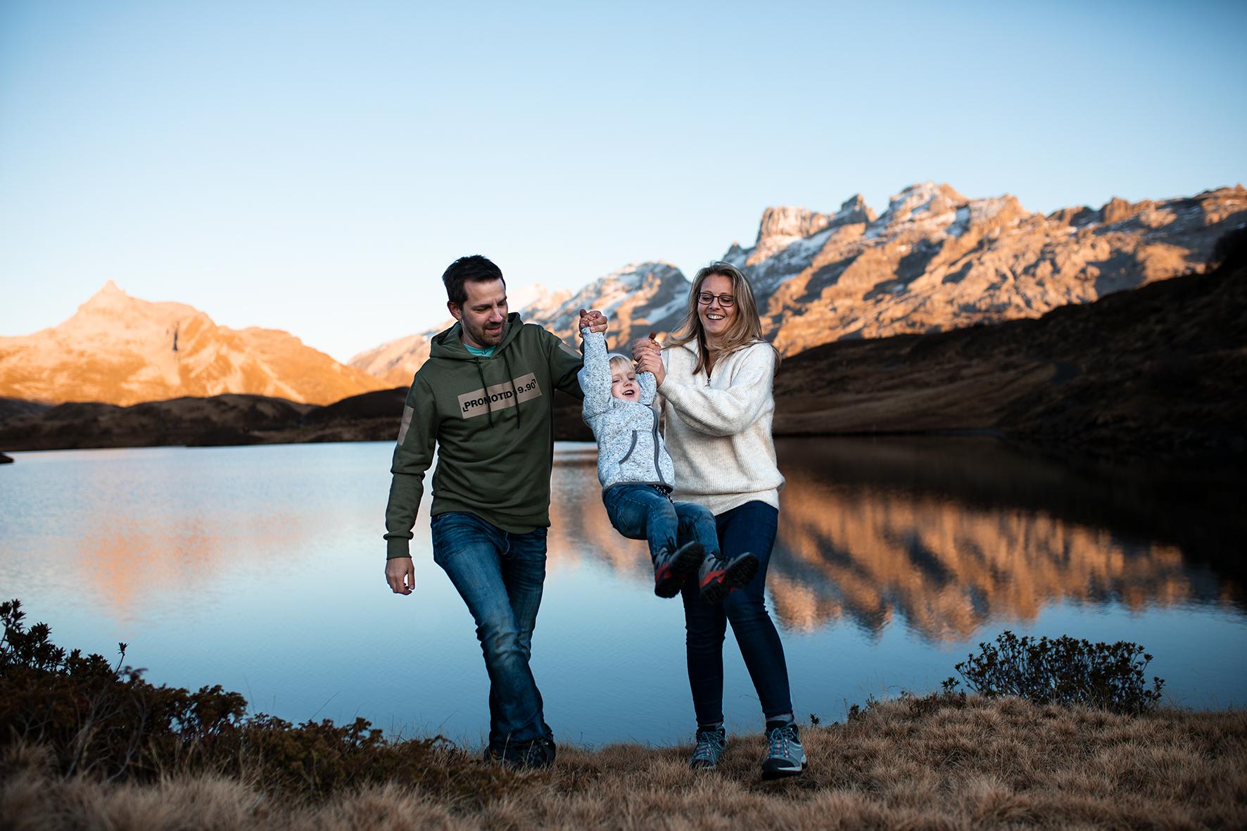 Familienshooting_Familienfotografie_Luzern_Schweiz_24