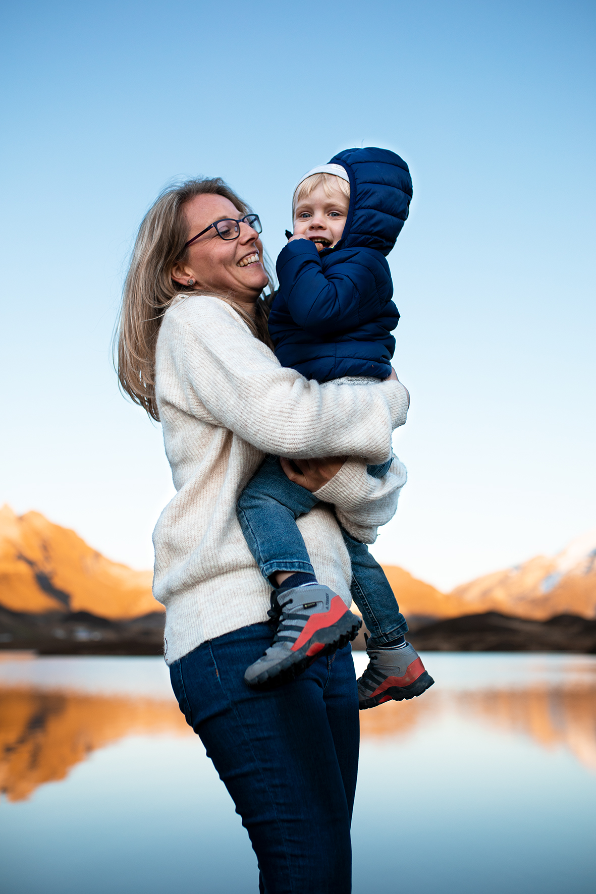 Familienshooting_Familienfotografie_Luzern_Schweiz_32