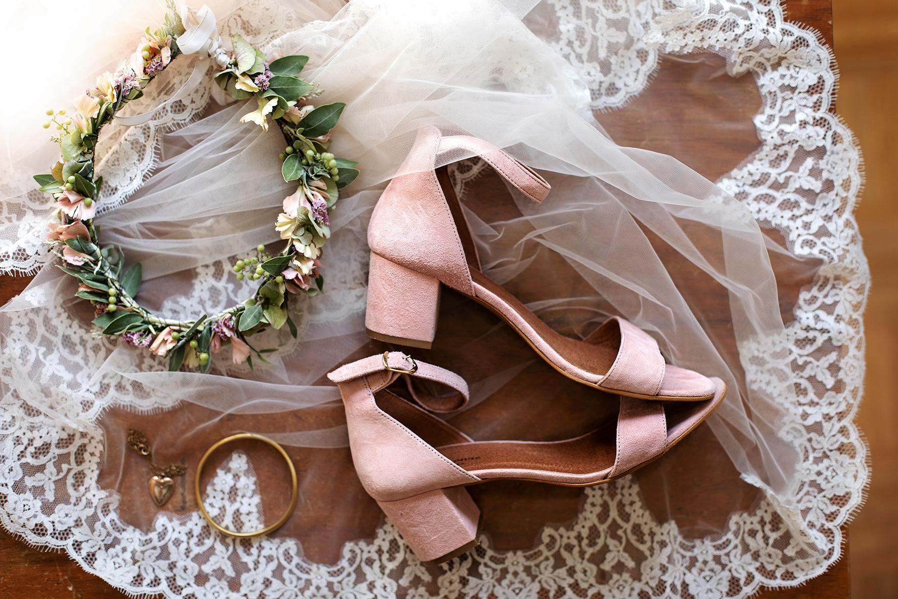 Hochzeit_Hotel_Wetterhorn_03