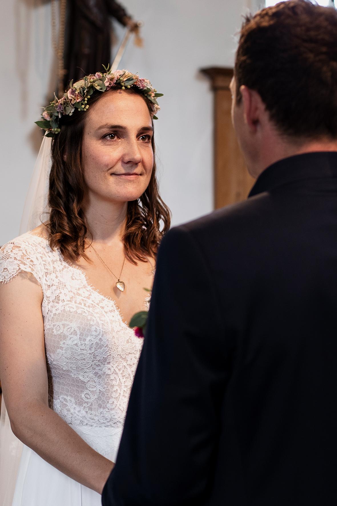 Hochzeit_Hotel_Wetterhorn_21