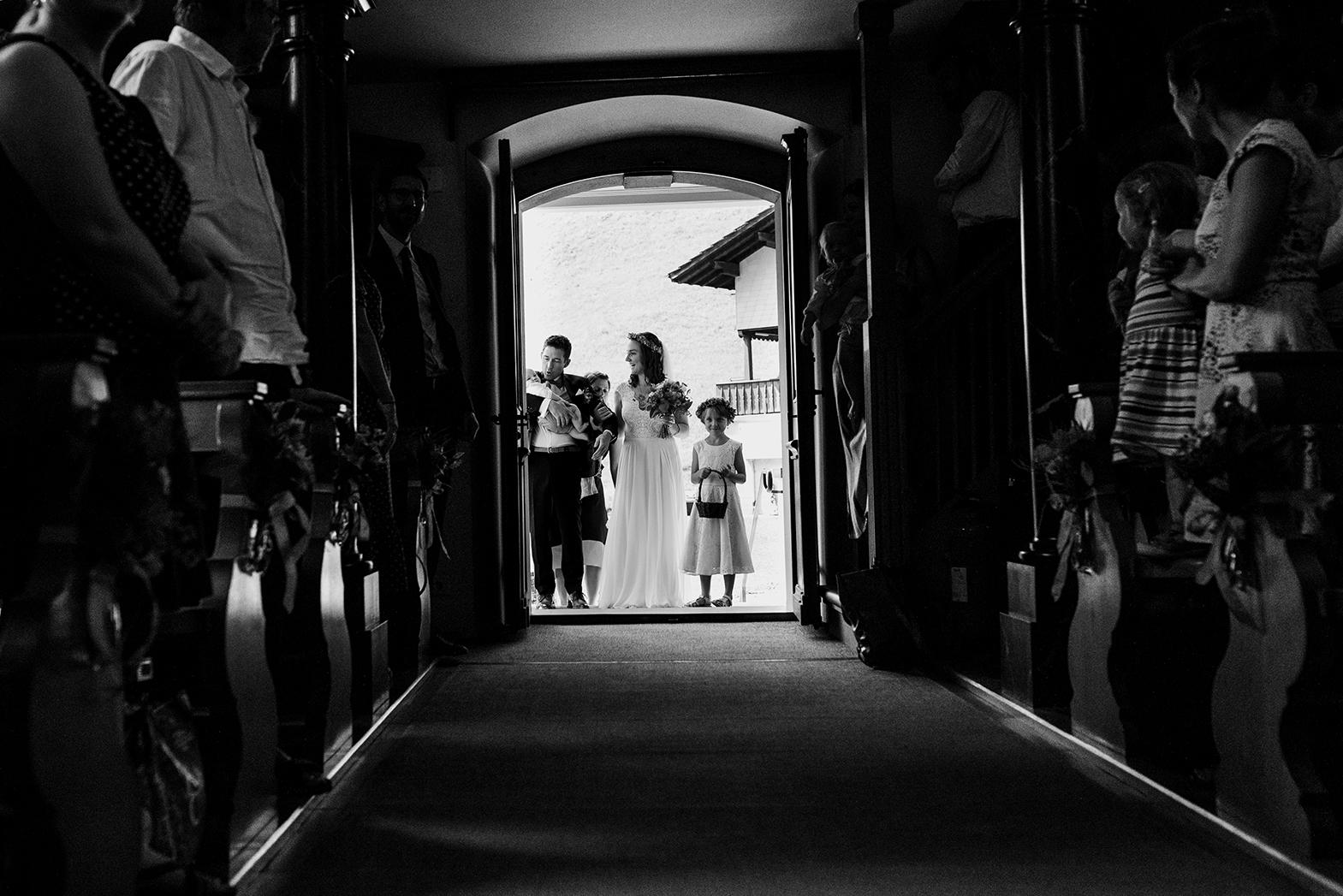 Hochzeit_Hotel_Wetterhorn_25