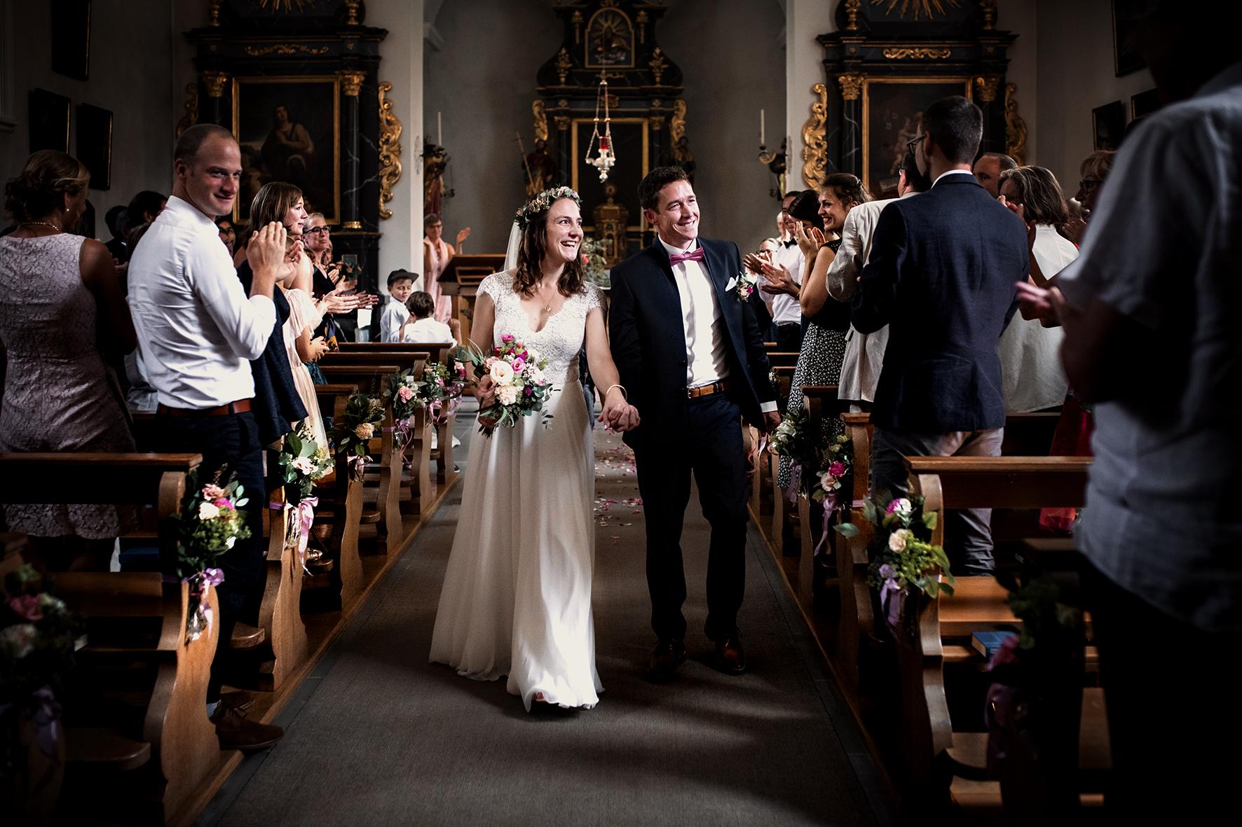 Hochzeit_Hotel_Wetterhorn_31
