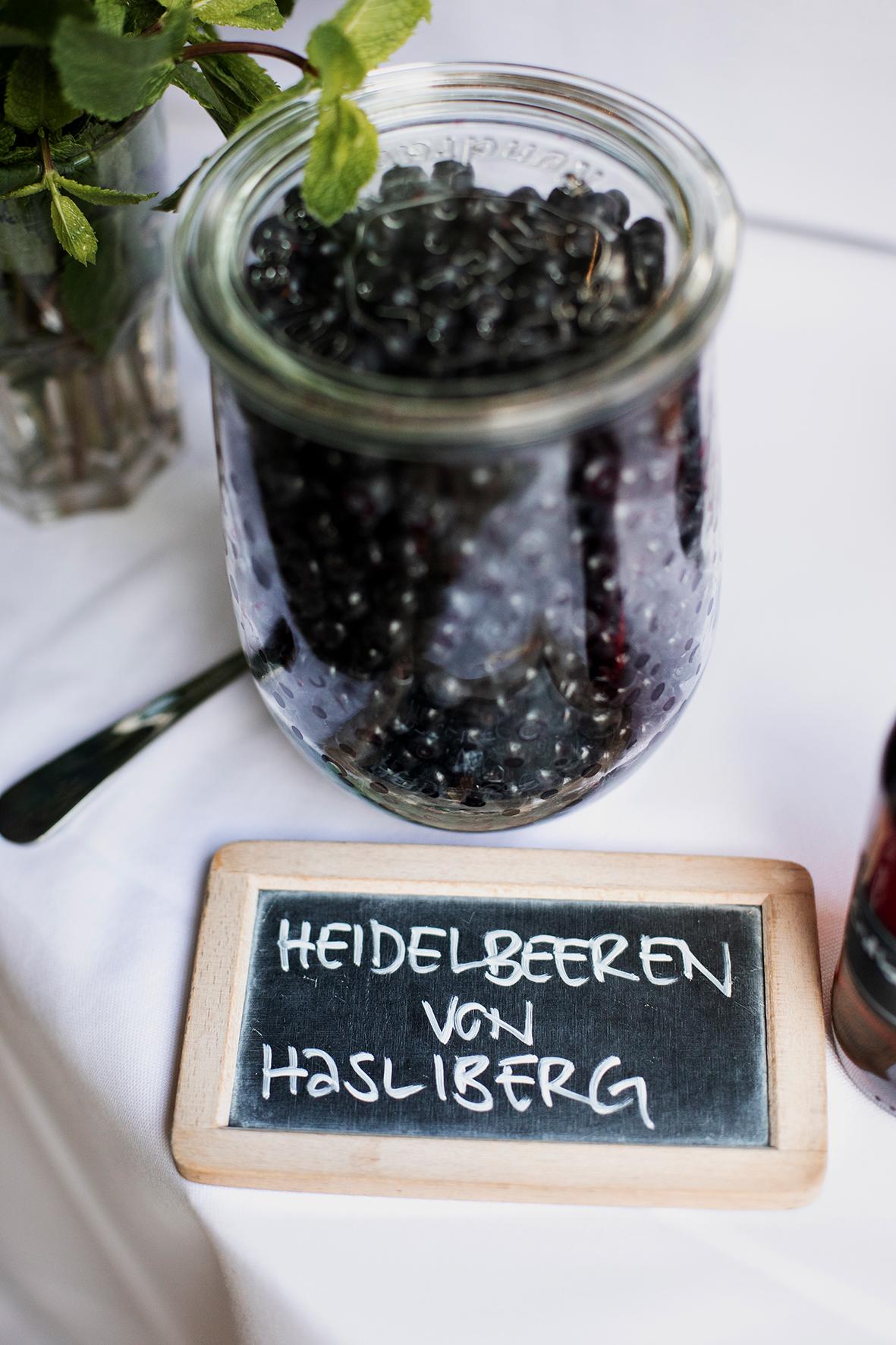 Hochzeit_Hotel_Wetterhorn_35