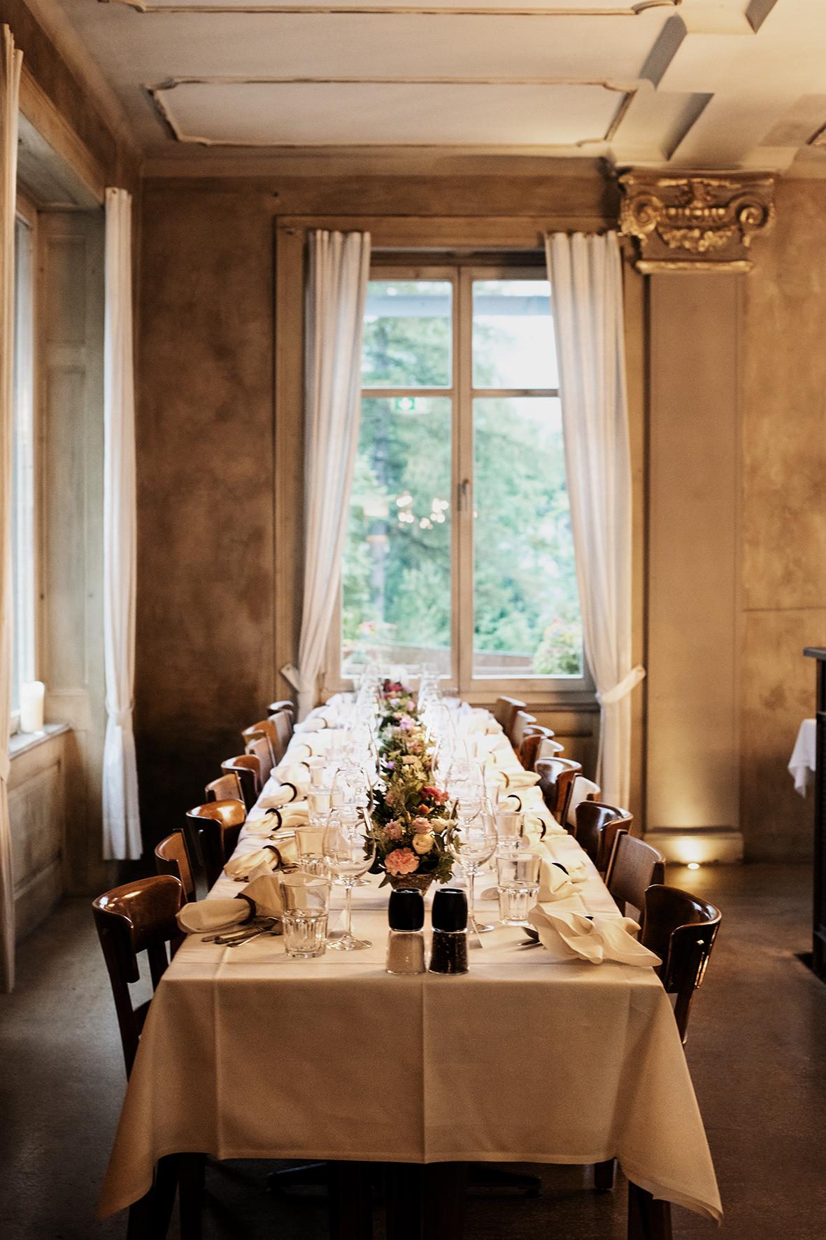 Hochzeit_Hotel_Wetterhorn_39