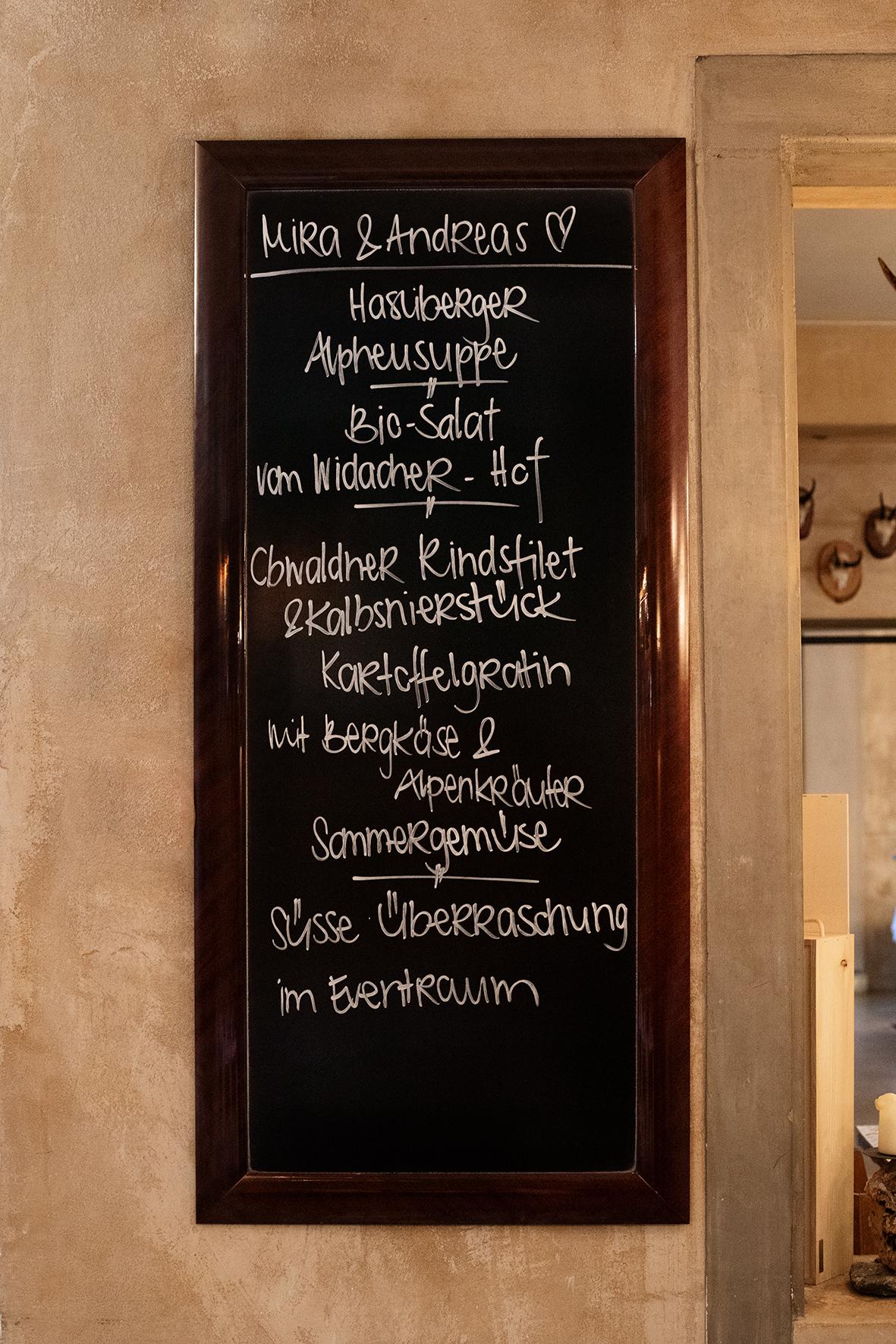 Hochzeit_Hotel_Wetterhorn_40