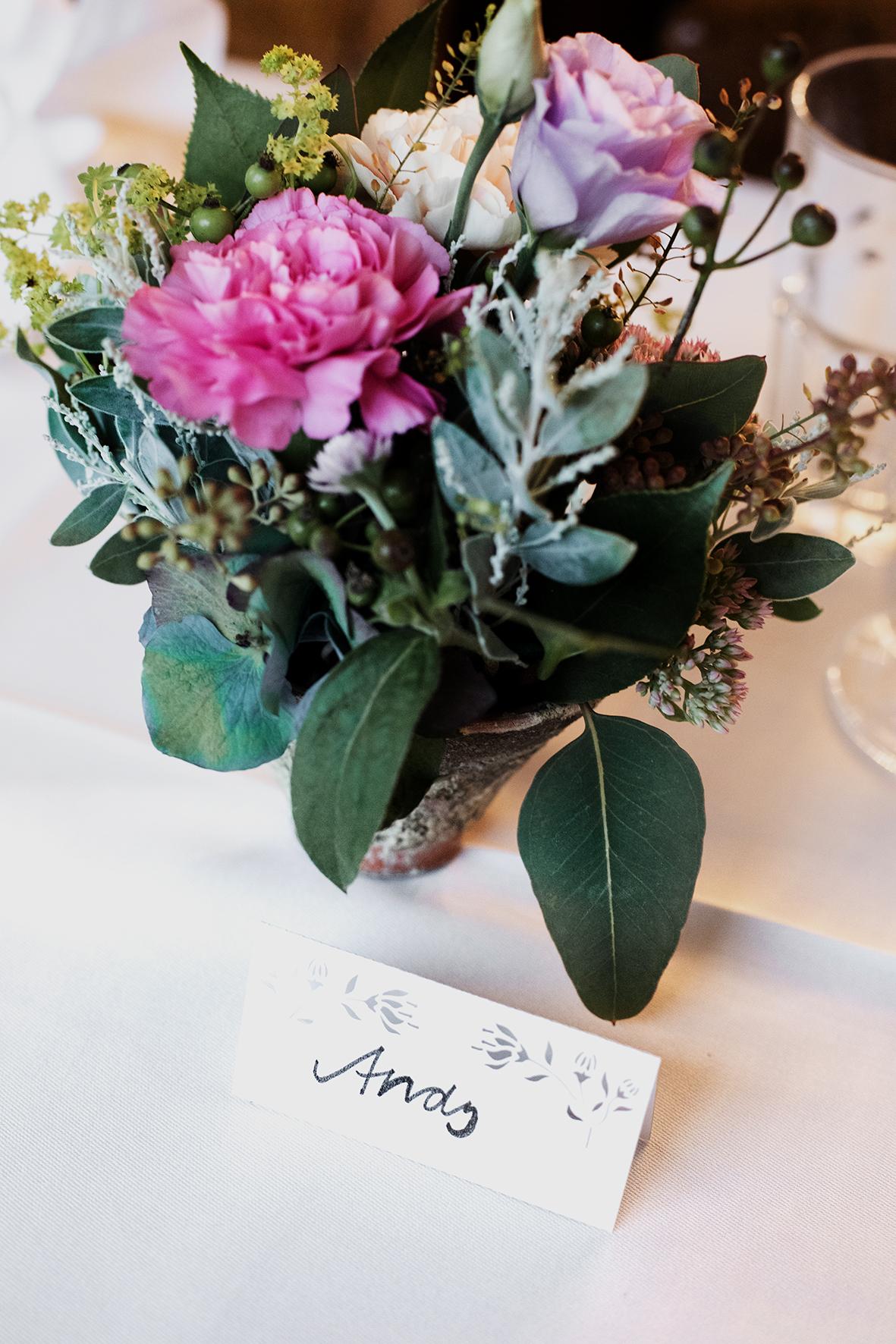 Hochzeit_Hotel_Wetterhorn_41