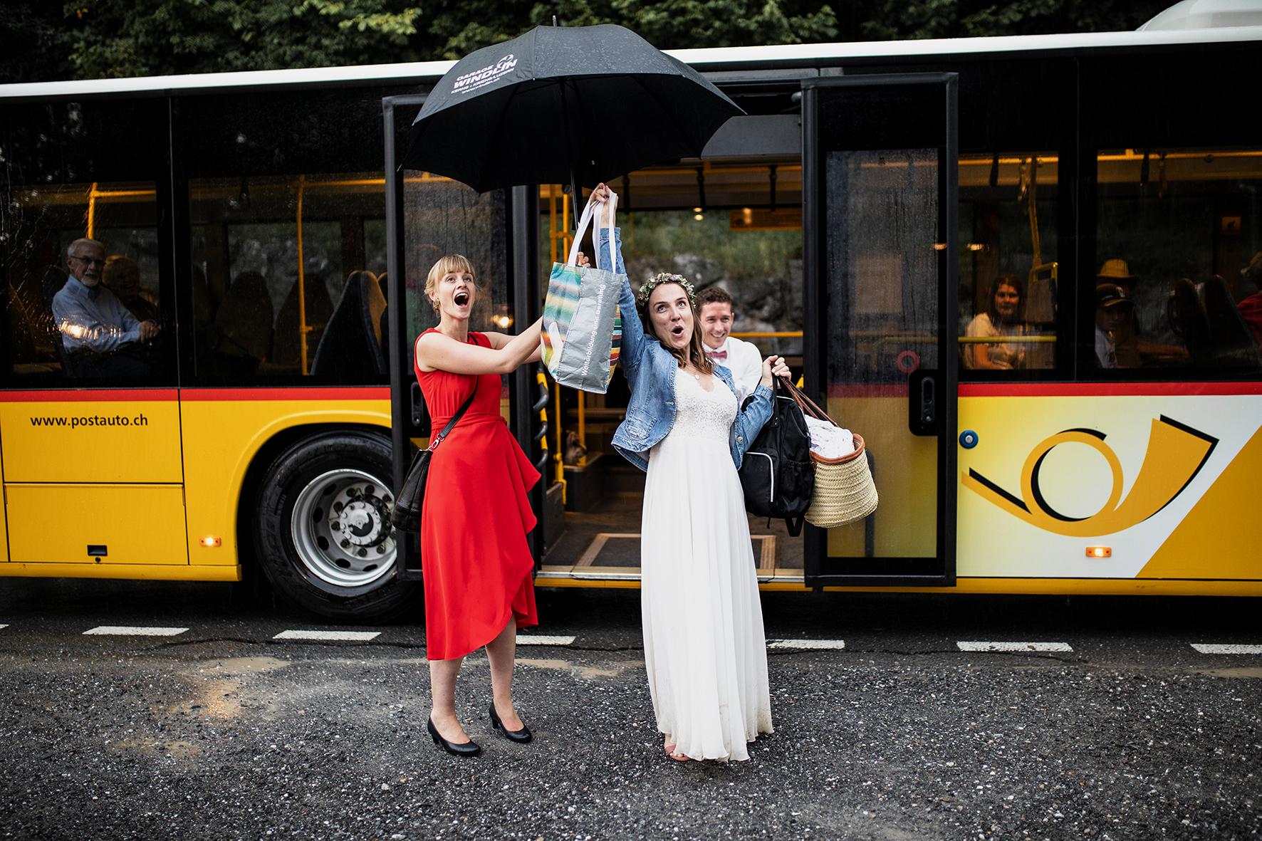 Hochzeit_Hotel_Wetterhorn_43