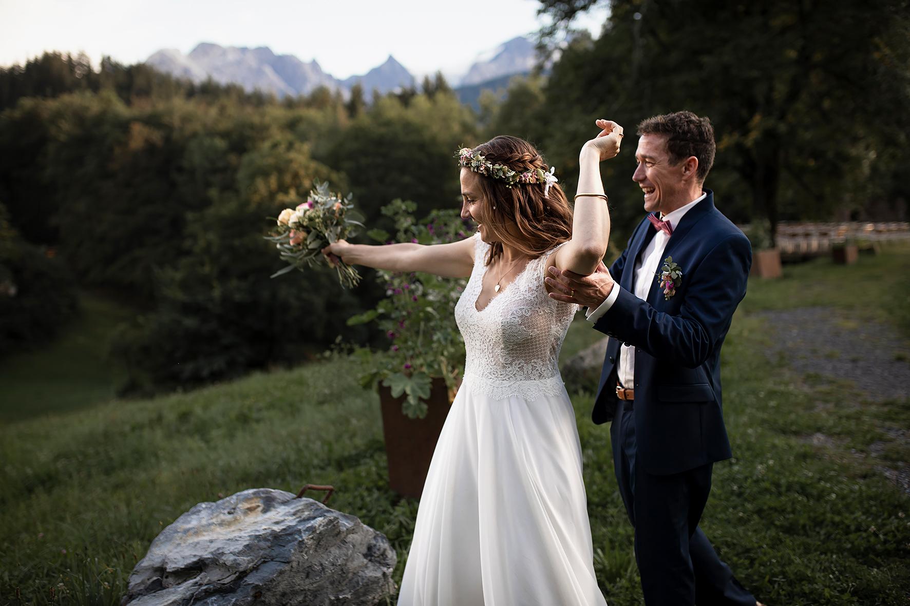 Hochzeit_Hotel_Wetterhorn_51