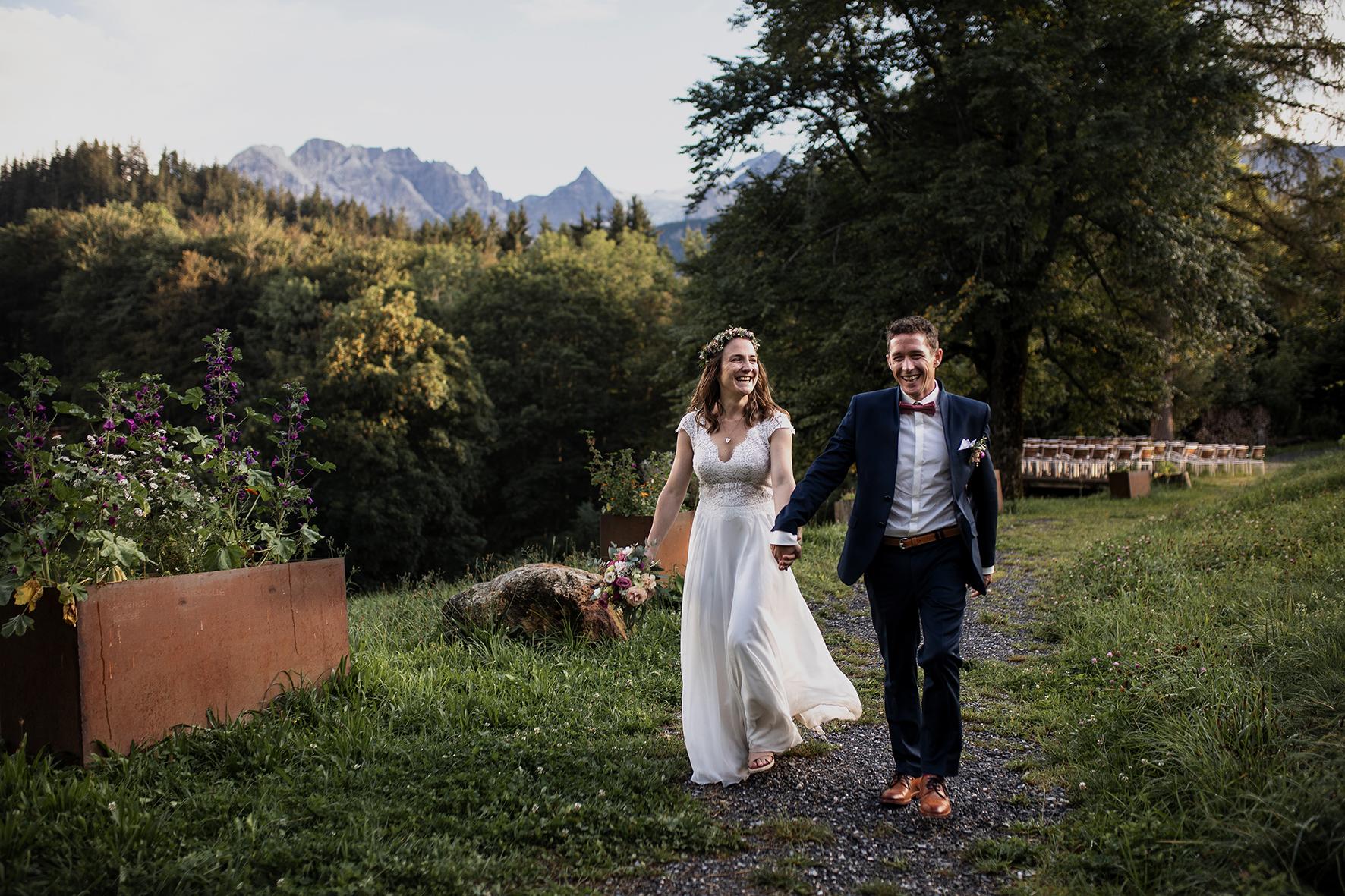 Hochzeit_Hotel_Wetterhorn_52