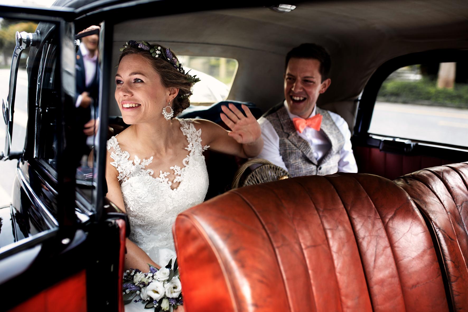 Hochzeitsfotografie_Luzern_09