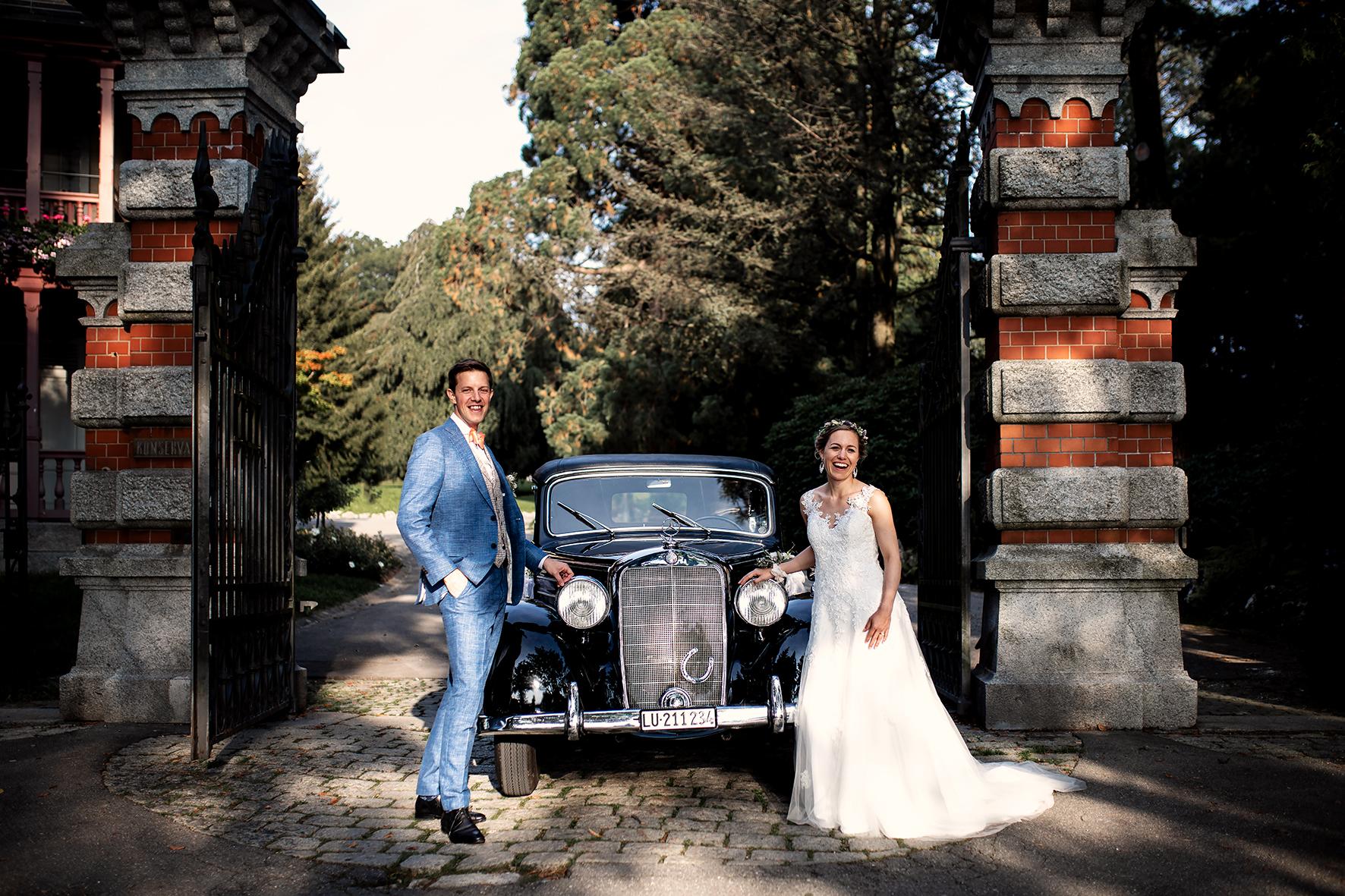 Hochzeitsfotografie_Luzern_10