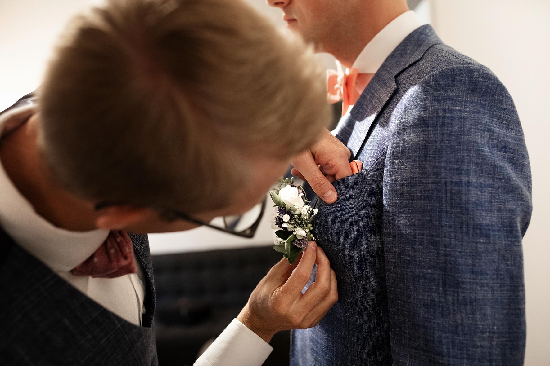 Hochzeitsfotografie_Luzern_14
