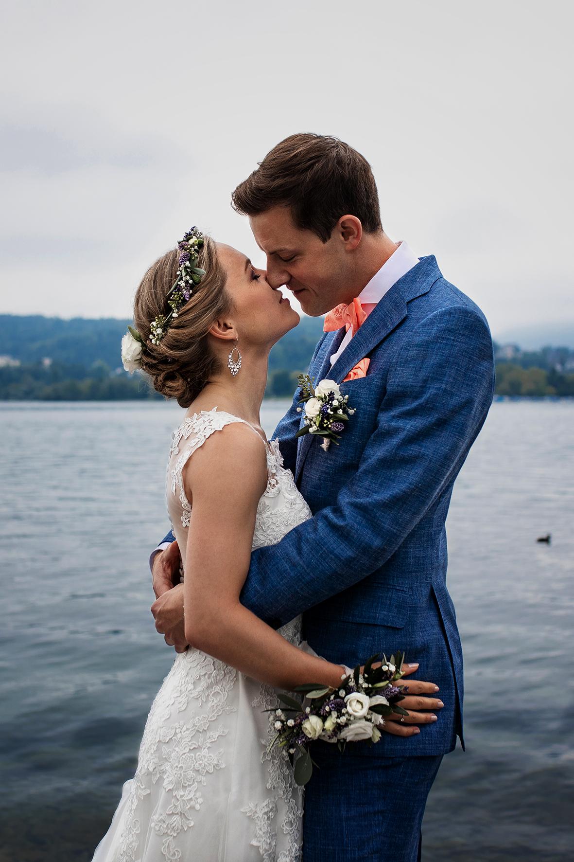 Hochzeitsfotografie_Luzern_15