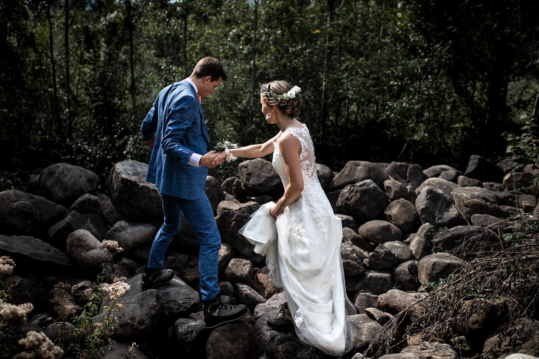 Hochzeitsfotografie_Luzern_17