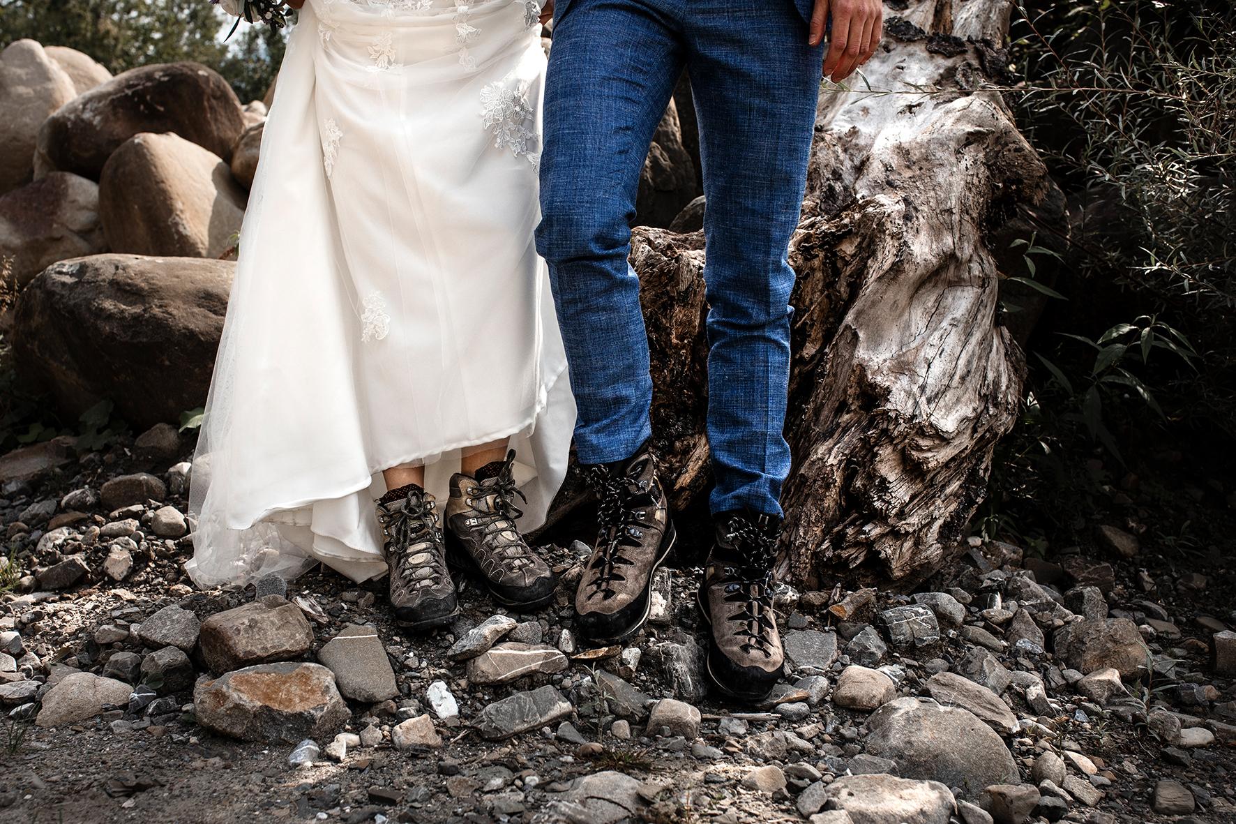 Hochzeitsfotografie_Luzern_20