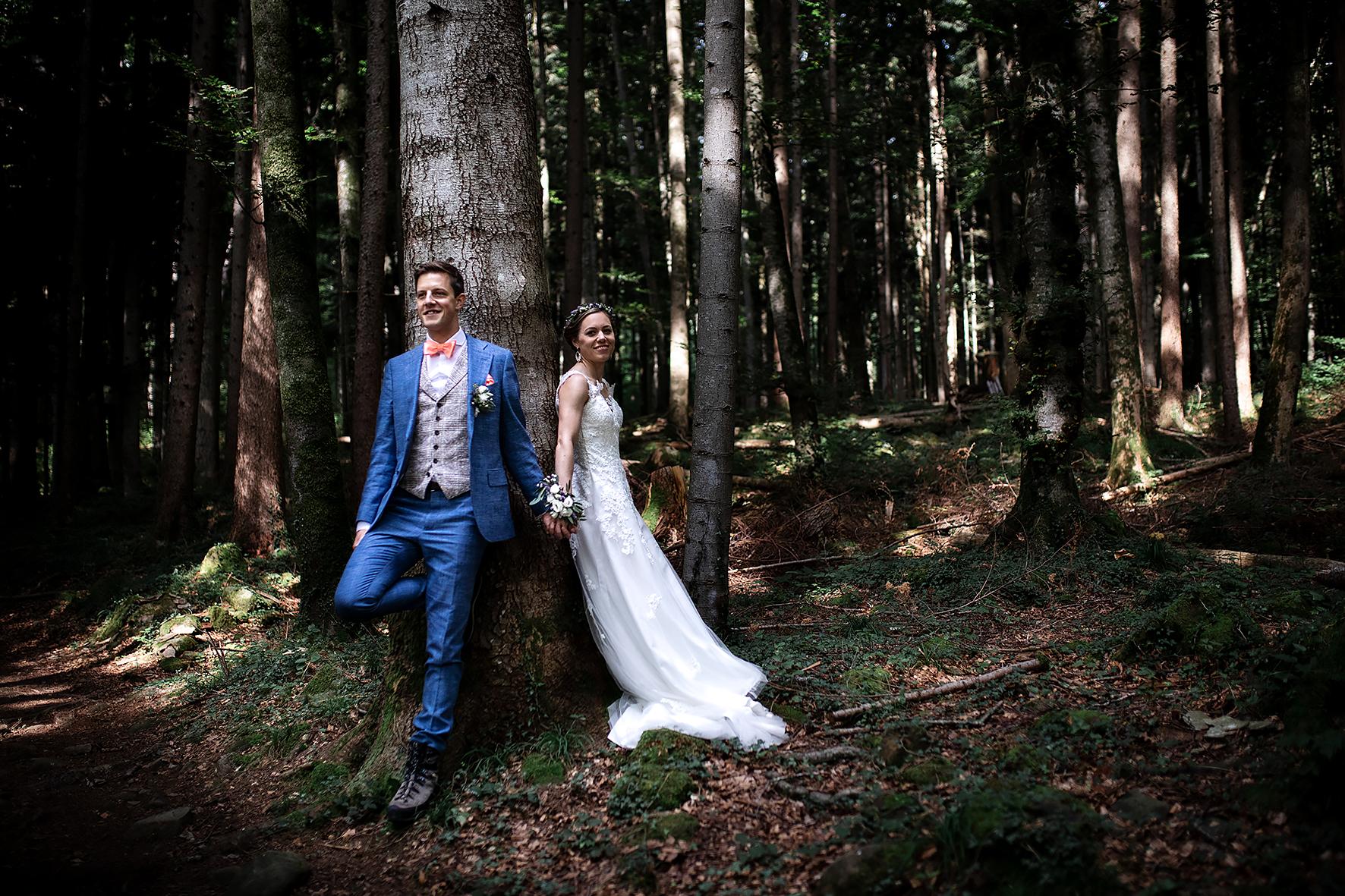 Hochzeitsfotografie_Luzern_21