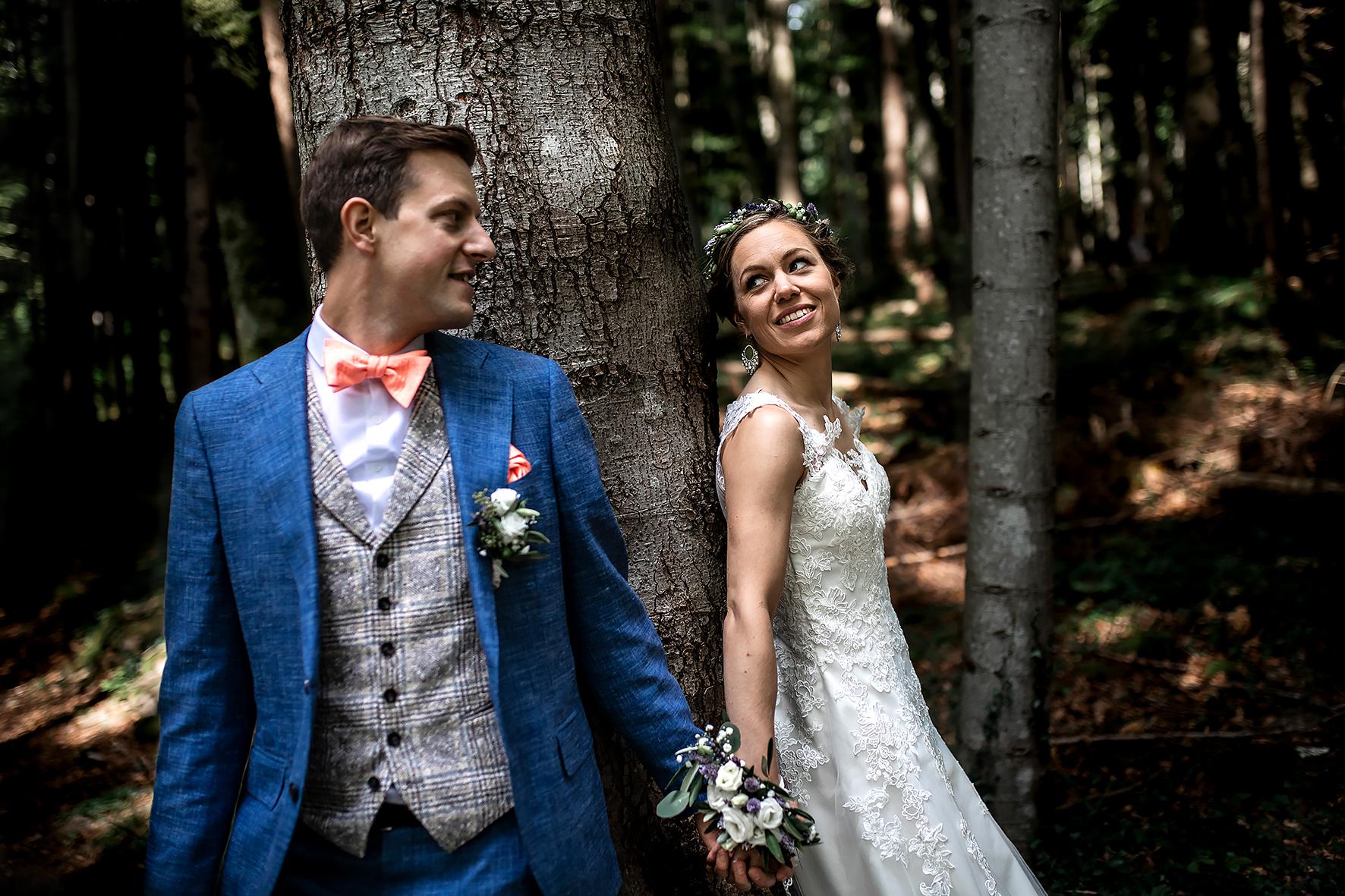 Hochzeitsfotografie_Luzern_22