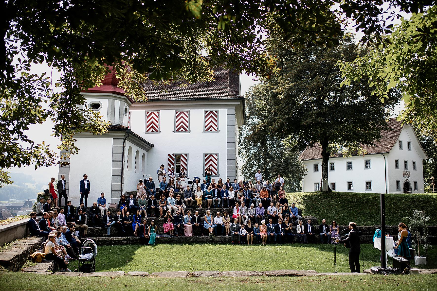 Hochzeitsfotografie_Luzern_25