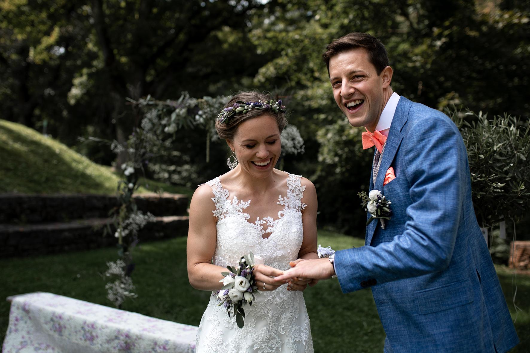 Hochzeitsfotografie_Luzern_26