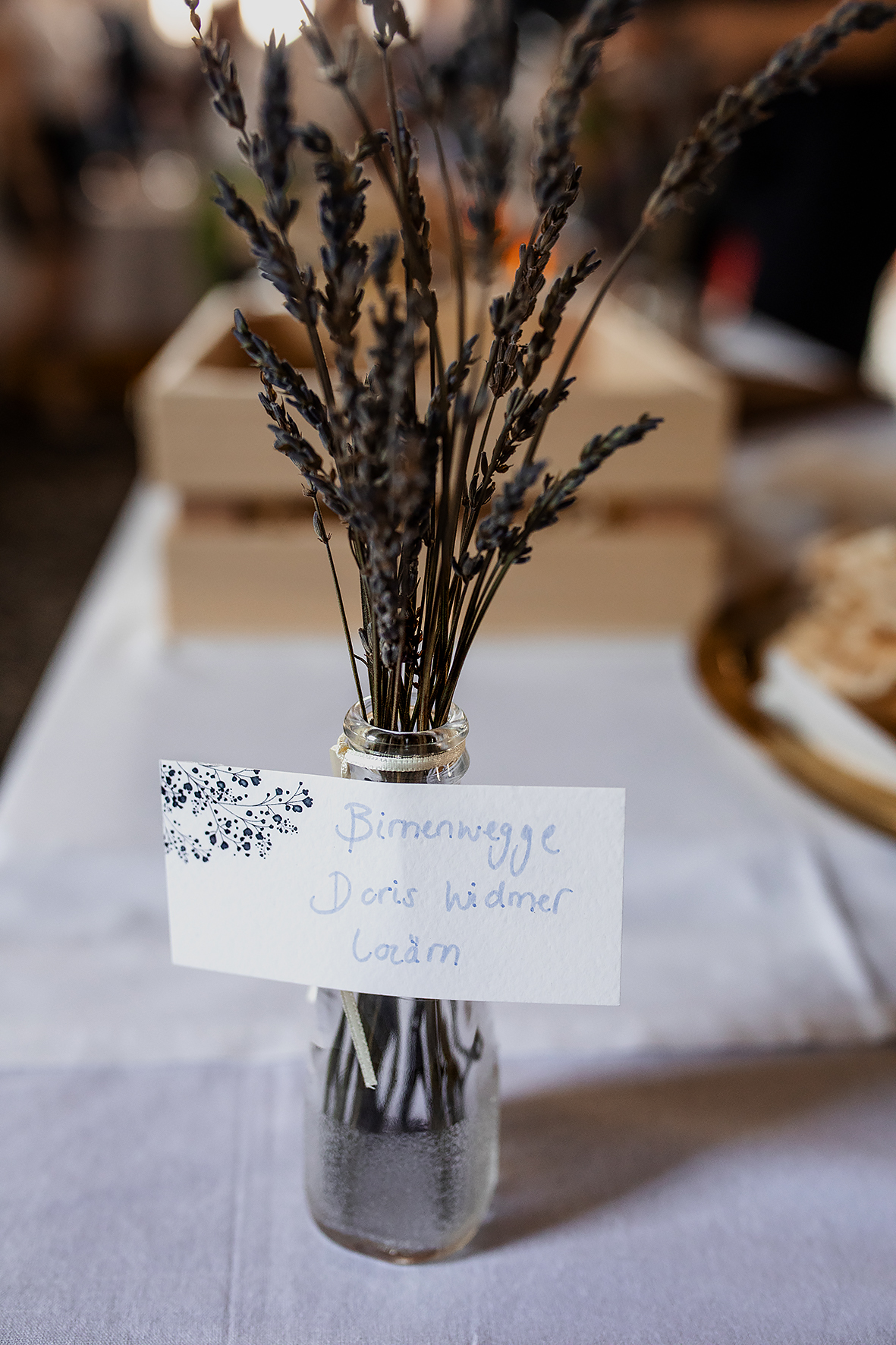Hochzeitsfotografie_Luzern_27