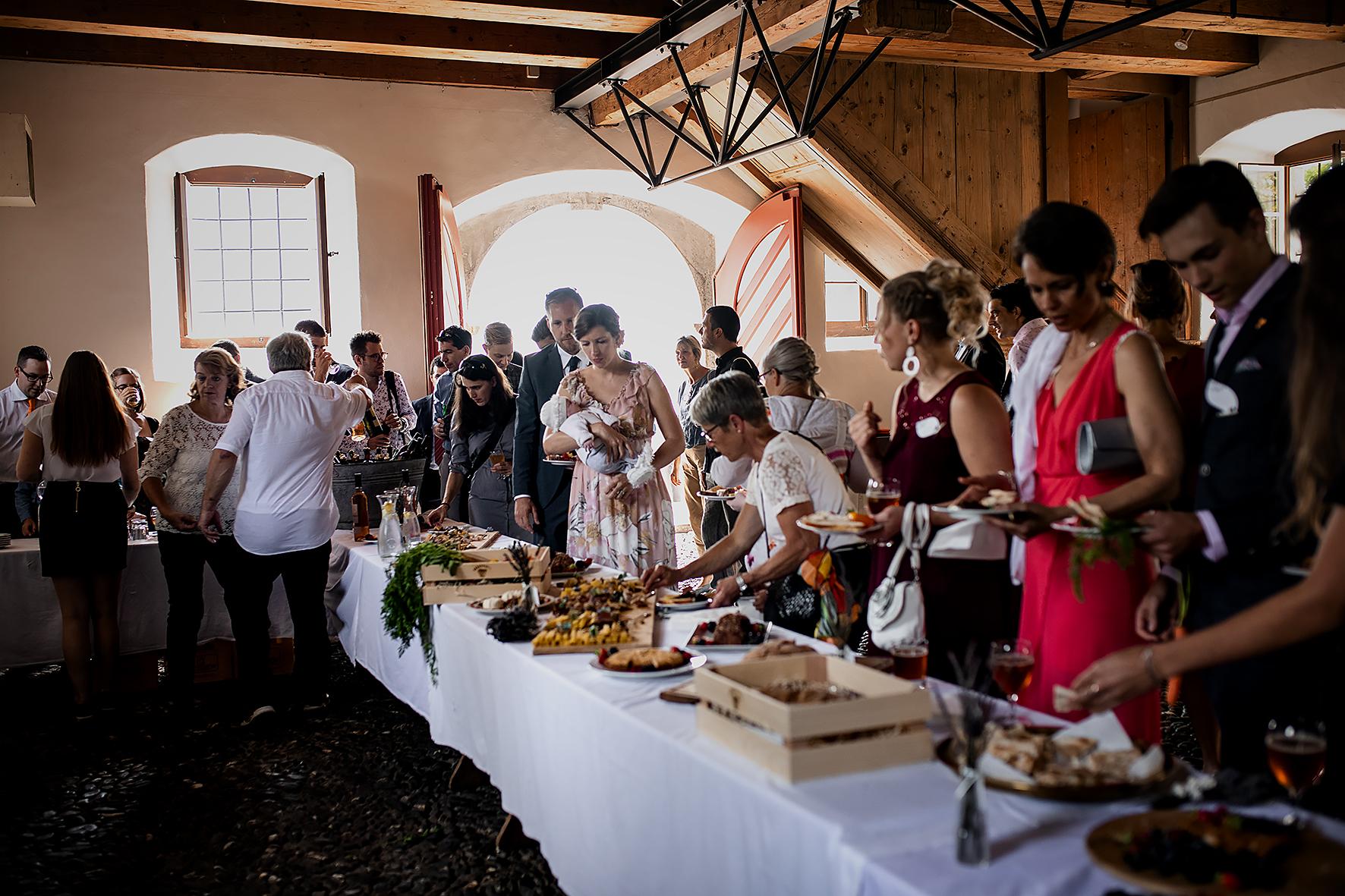 Hochzeitsfotografie_Luzern_29